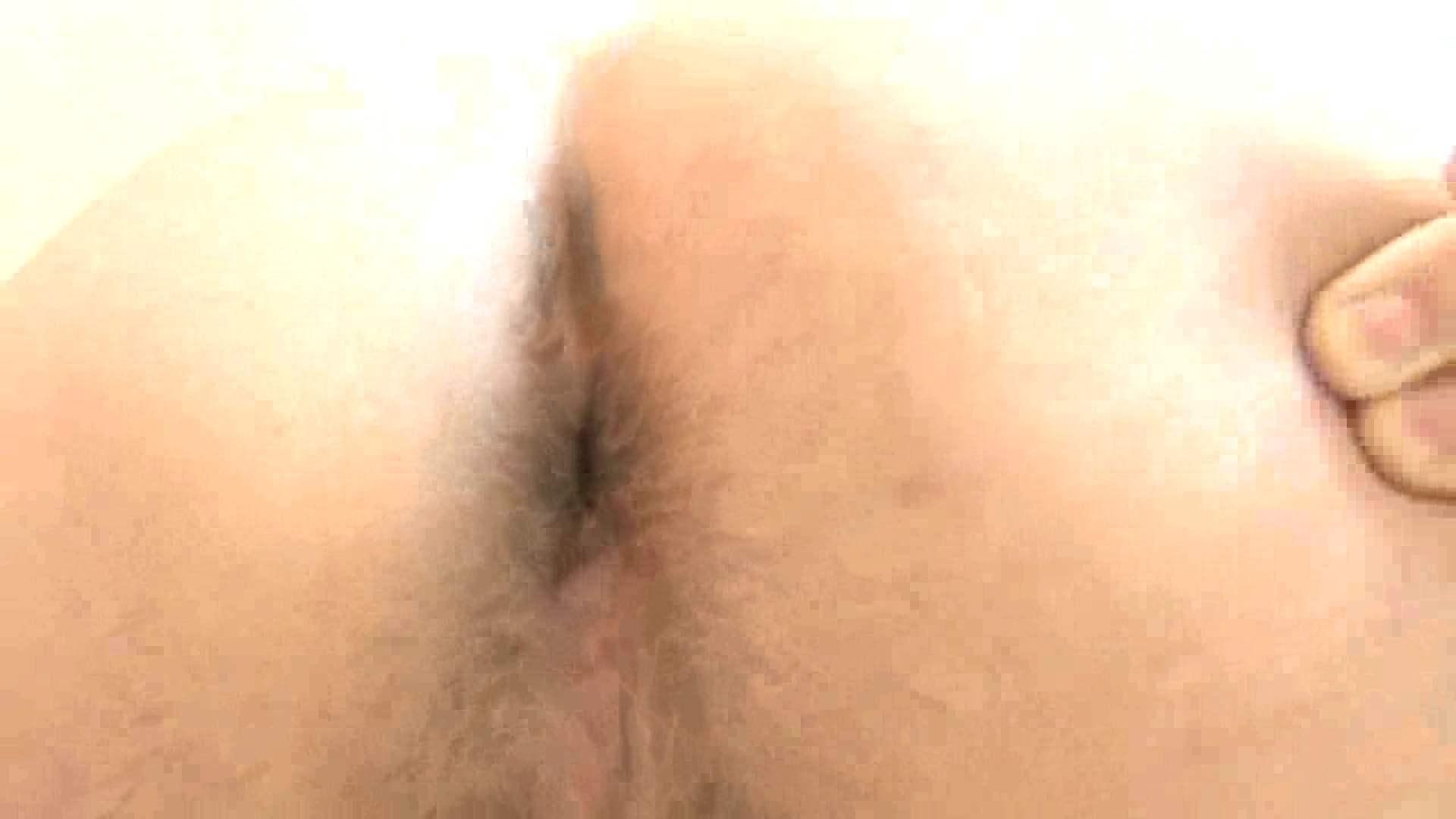 ノンケ!自慰スタジオ No.02 裸 ゲイザーメン画像 95枚 76
