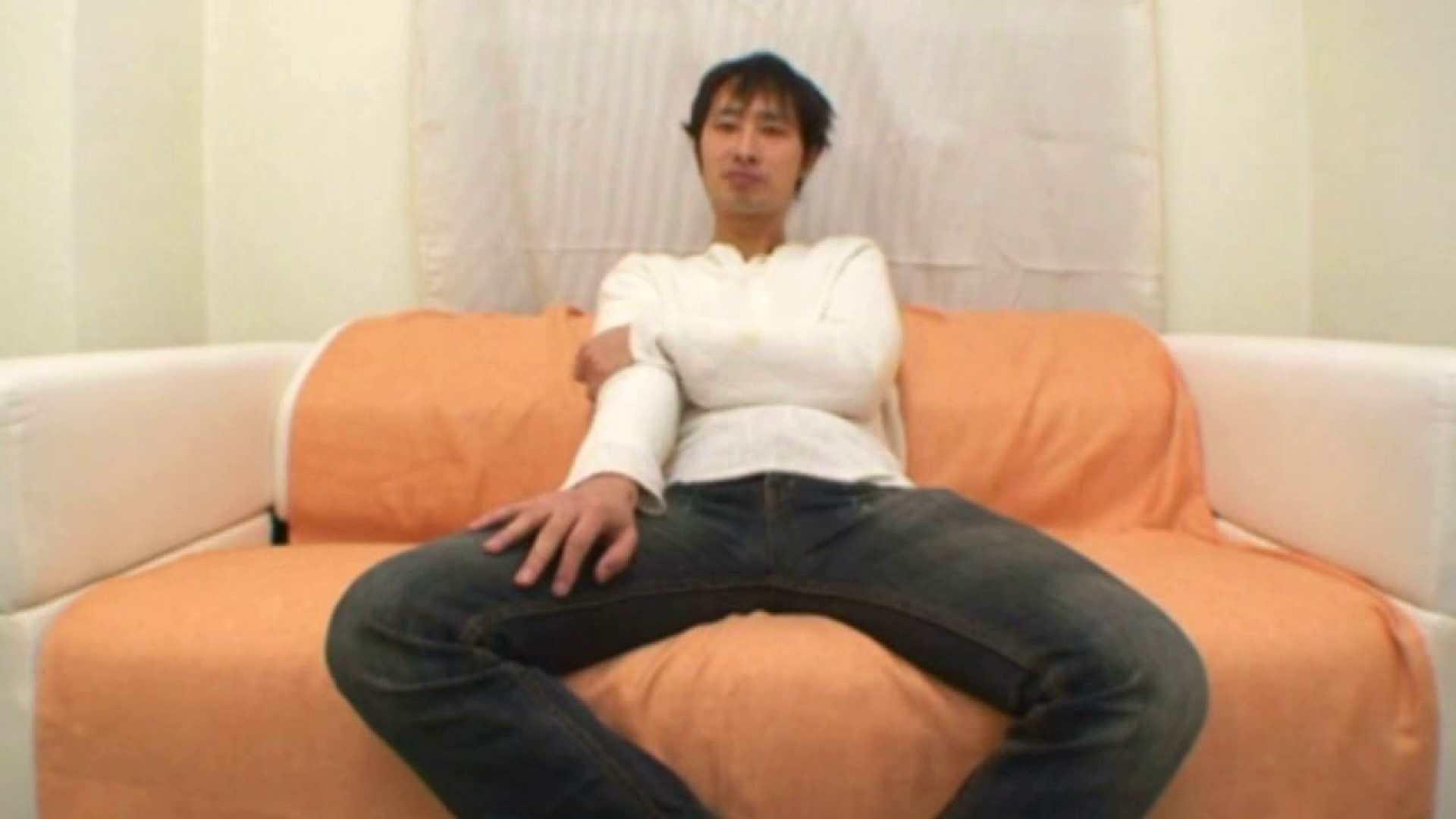 イケメンズエステティック倶楽部Case.02 イケメン ケツマンスケベ画像 99枚 68