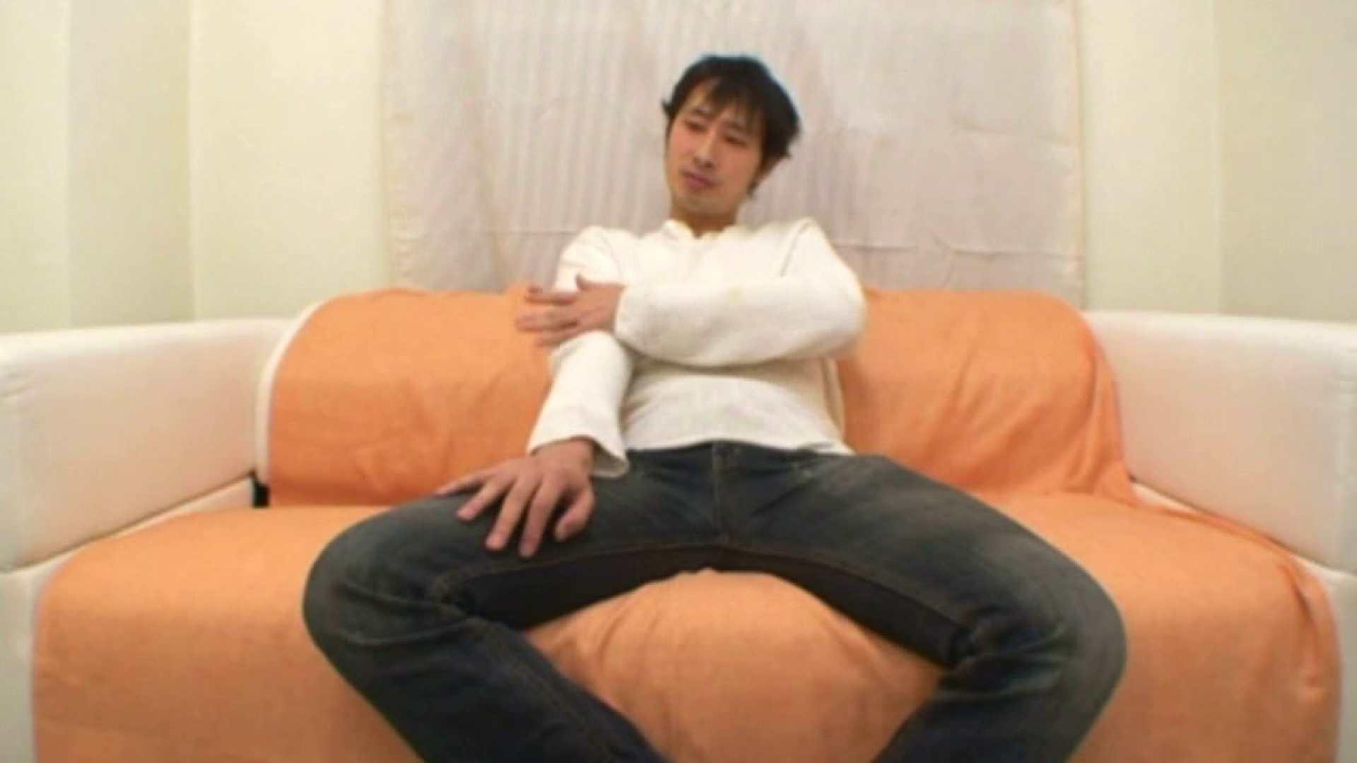イケメンズエステティック倶楽部Case.02 イケメン ケツマンスケベ画像 99枚 70