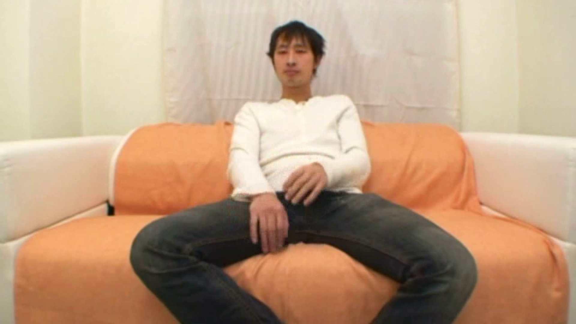 イケメンズエステティック倶楽部Case.02 イケメン ケツマンスケベ画像 99枚 74