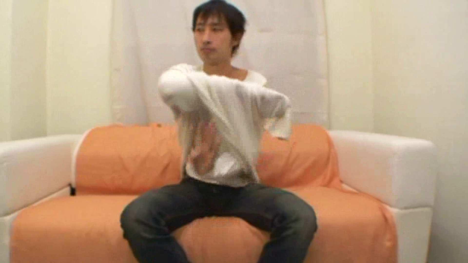 イケメンズエステティック倶楽部Case.02 イケメン ケツマンスケベ画像 99枚 76