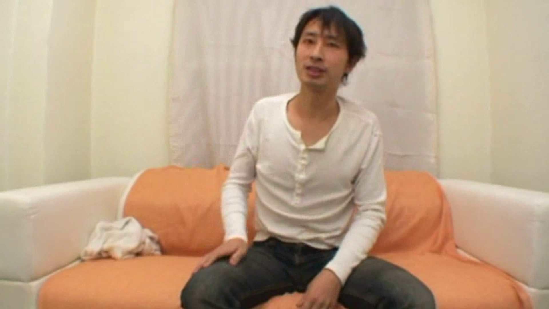 イケメンズエステティック倶楽部Case.02 イケメン ケツマンスケベ画像 99枚 78