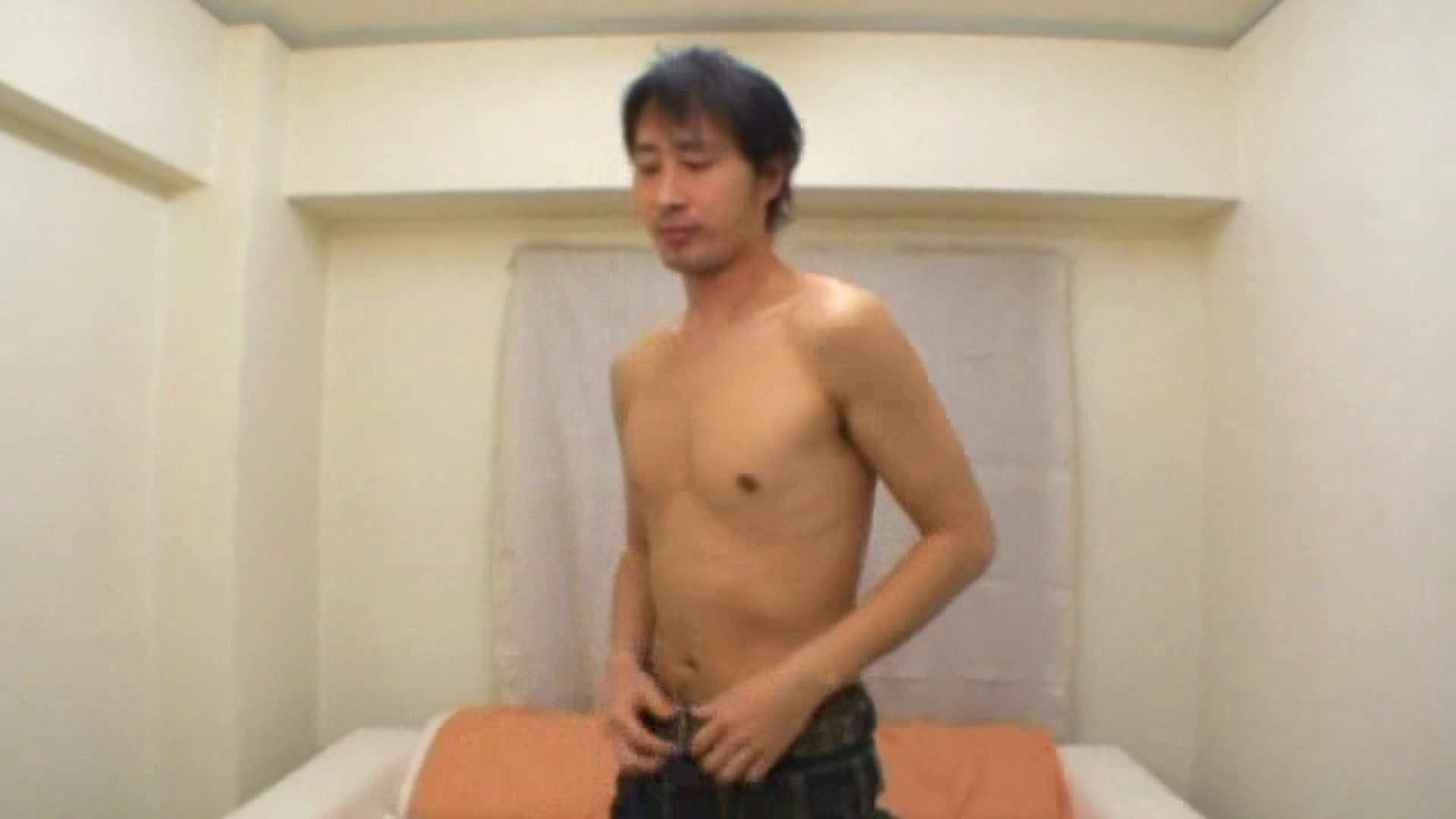 イケメンズエステティック倶楽部Case.02 イケメン ケツマンスケベ画像 99枚 83