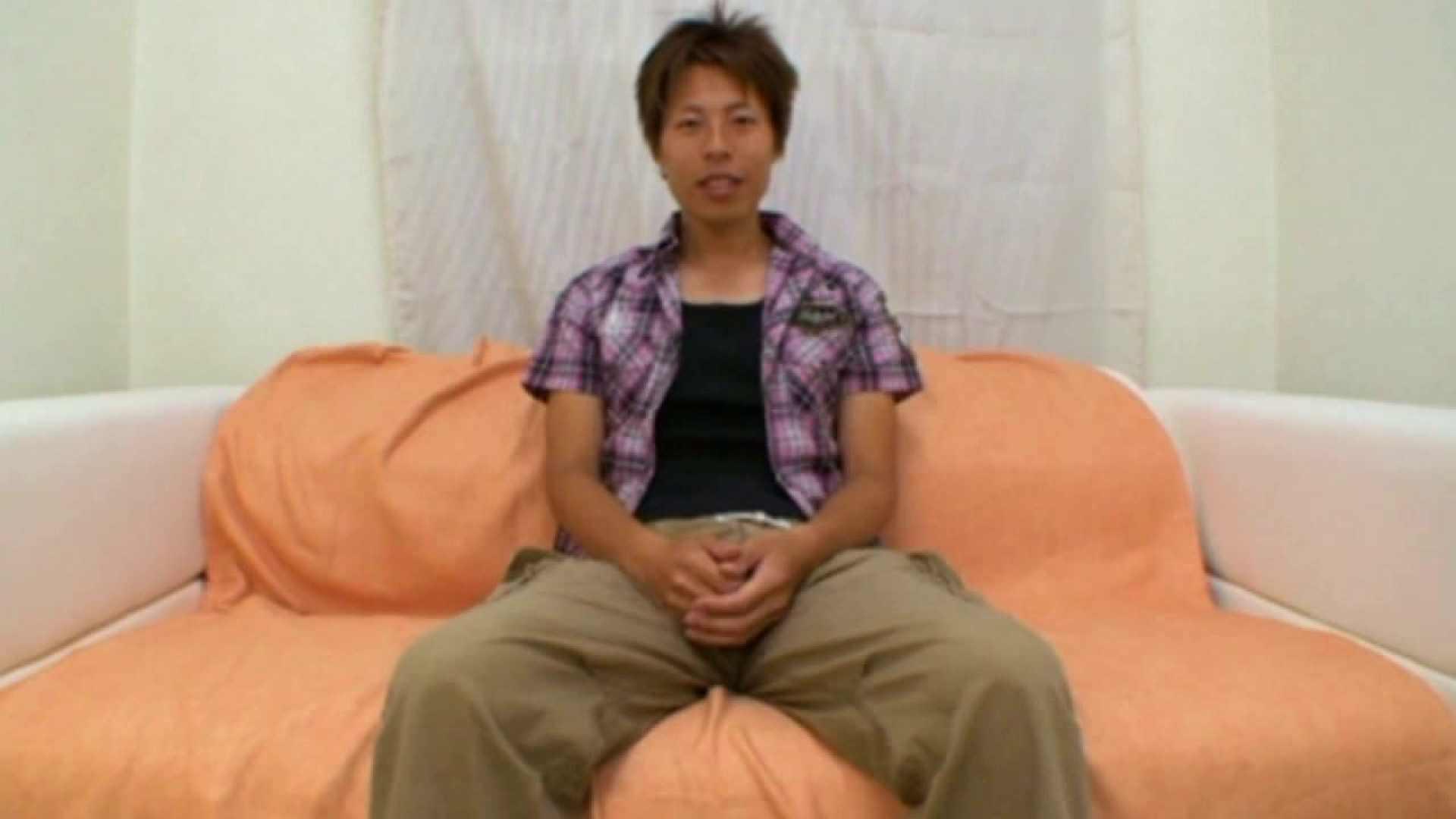 ノンケ!自慰スタジオ No.10 オナニー アダルトビデオ画像キャプチャ 113枚 2