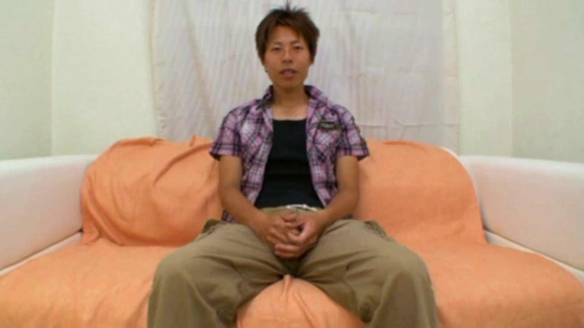 ノンケ!自慰スタジオ No.10 オナニー アダルトビデオ画像キャプチャ 113枚 18