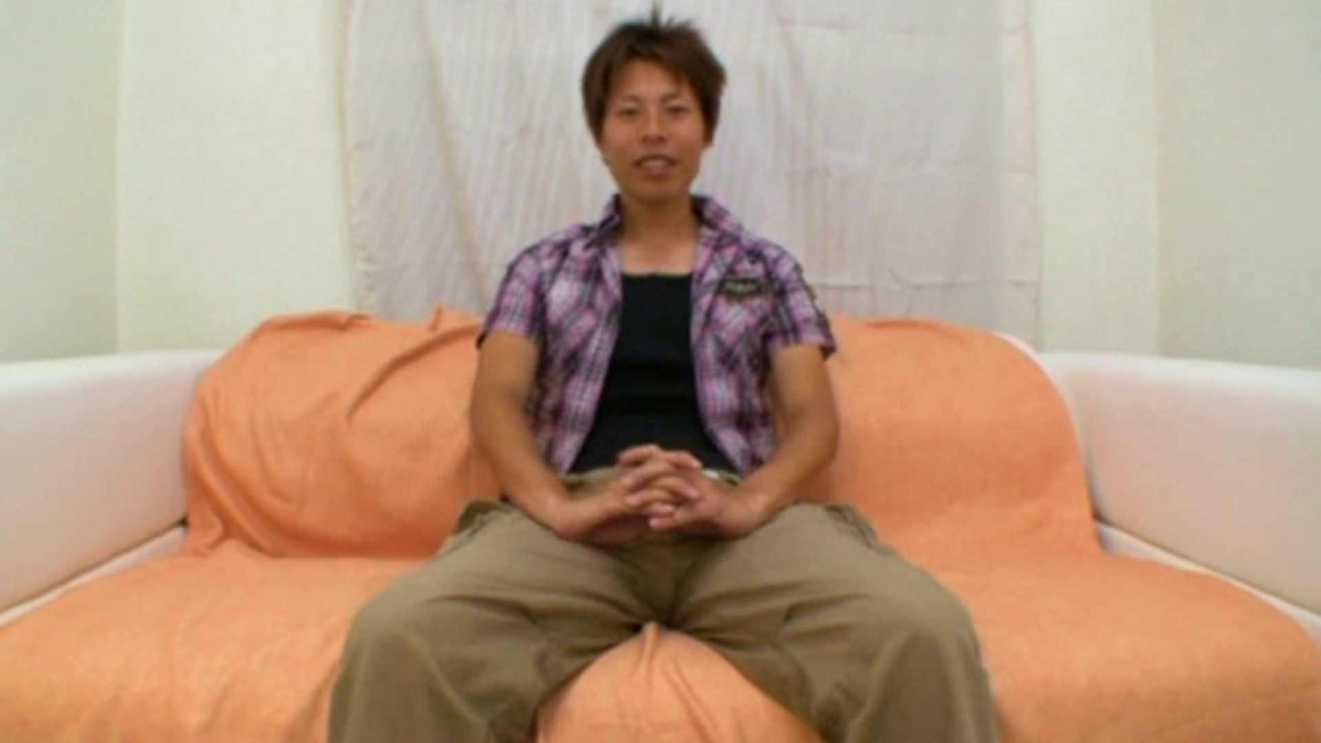 ノンケ!自慰スタジオ No.10 オナニー アダルトビデオ画像キャプチャ 113枚 31