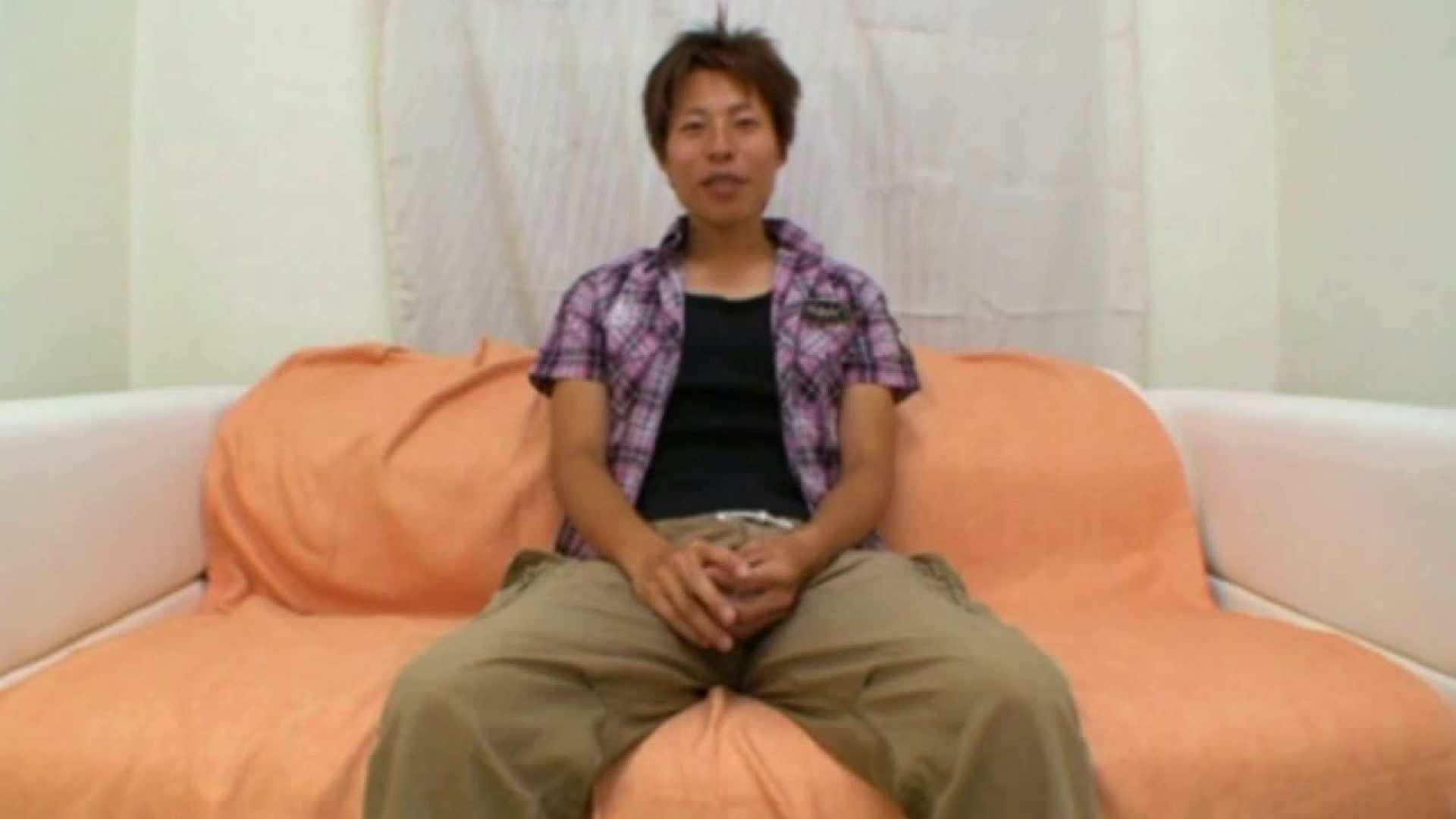 ノンケ!自慰スタジオ No.10 オナニー アダルトビデオ画像キャプチャ 113枚 54