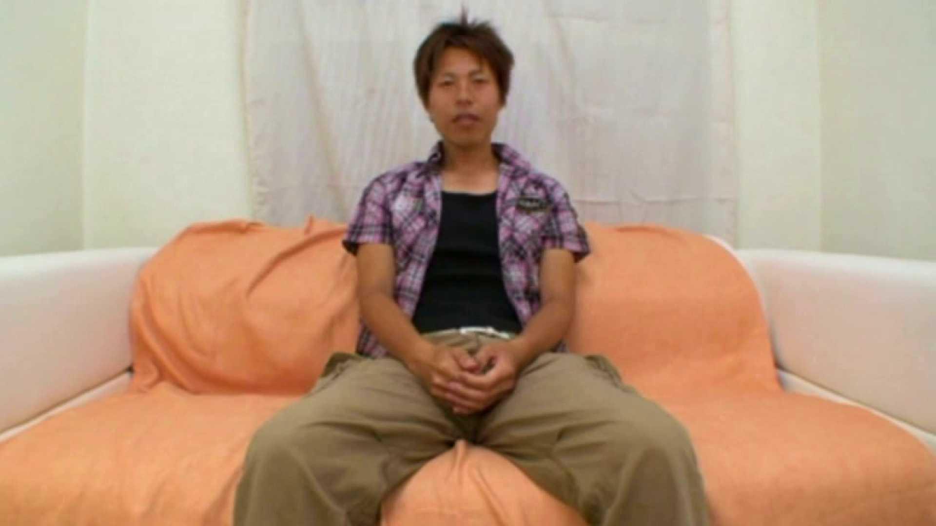 ノンケ!自慰スタジオ No.10 オナニー アダルトビデオ画像キャプチャ 113枚 94