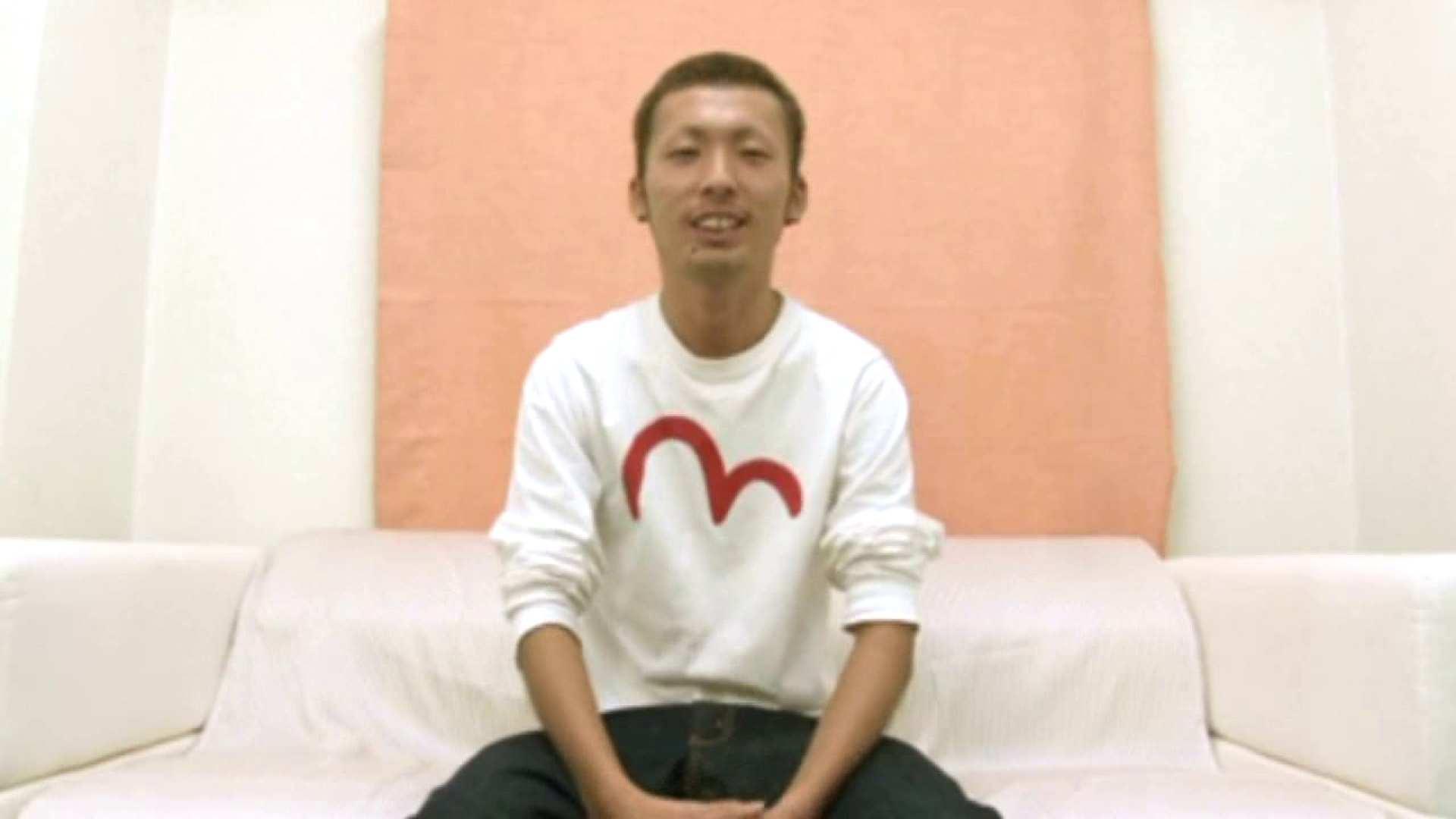 ノンケ!自慰スタジオ No.11 オナニー アダルトビデオ画像キャプチャ 88枚 2