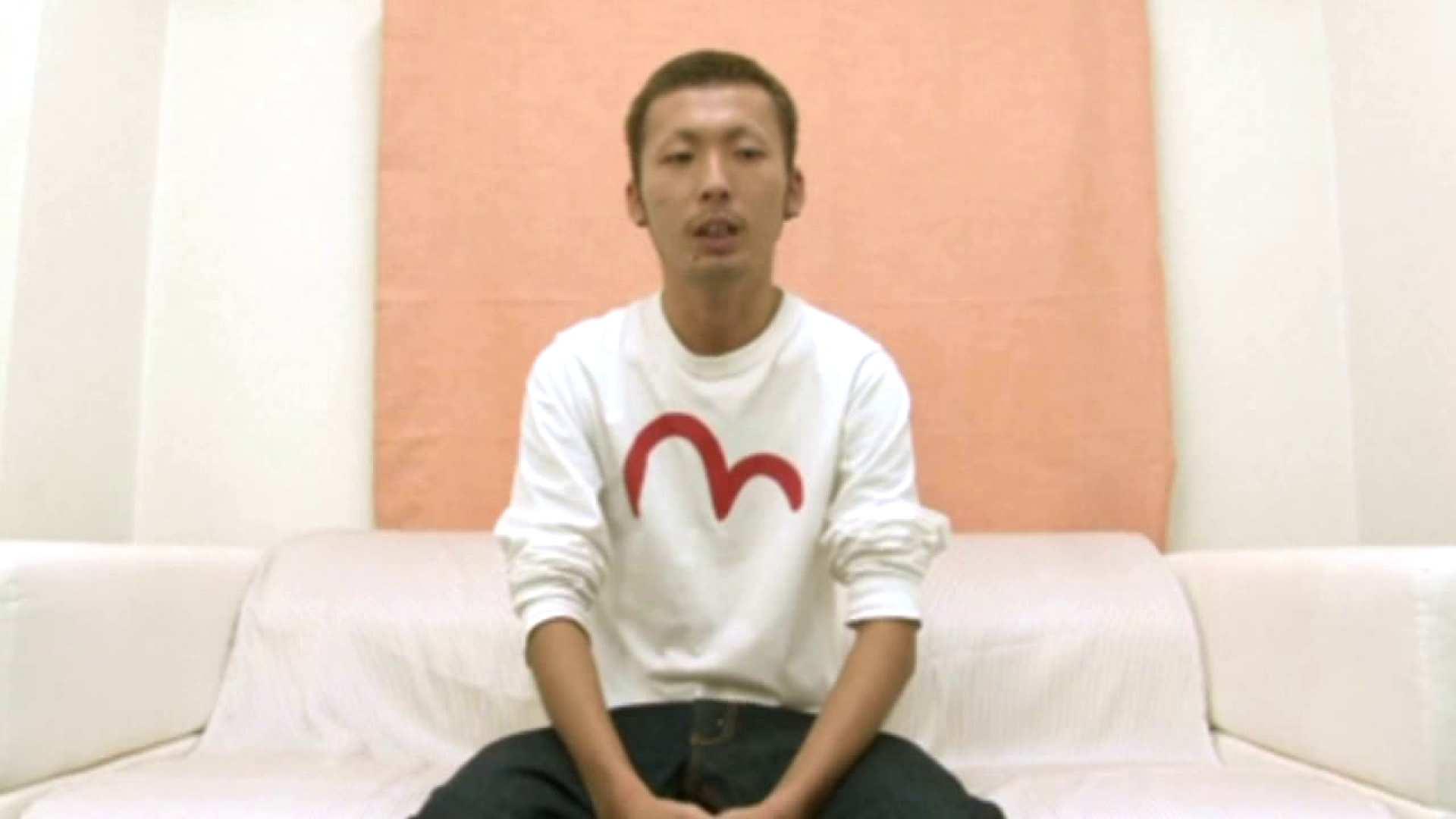ノンケ!自慰スタジオ No.11 オナニー アダルトビデオ画像キャプチャ 88枚 4