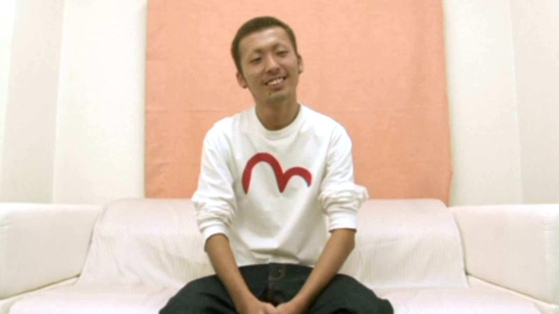 ノンケ!自慰スタジオ No.11 オナニー アダルトビデオ画像キャプチャ 88枚 6