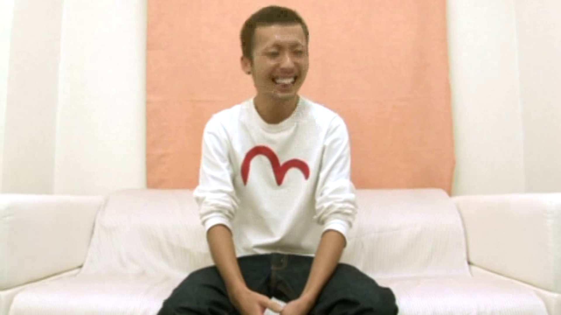 ノンケ!自慰スタジオ No.11 オナニー アダルトビデオ画像キャプチャ 88枚 31