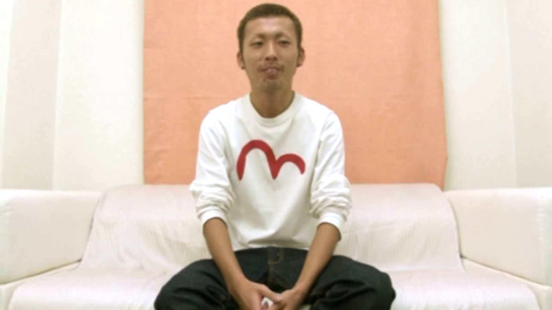 ノンケ!自慰スタジオ No.11 オナニー アダルトビデオ画像キャプチャ 88枚 32
