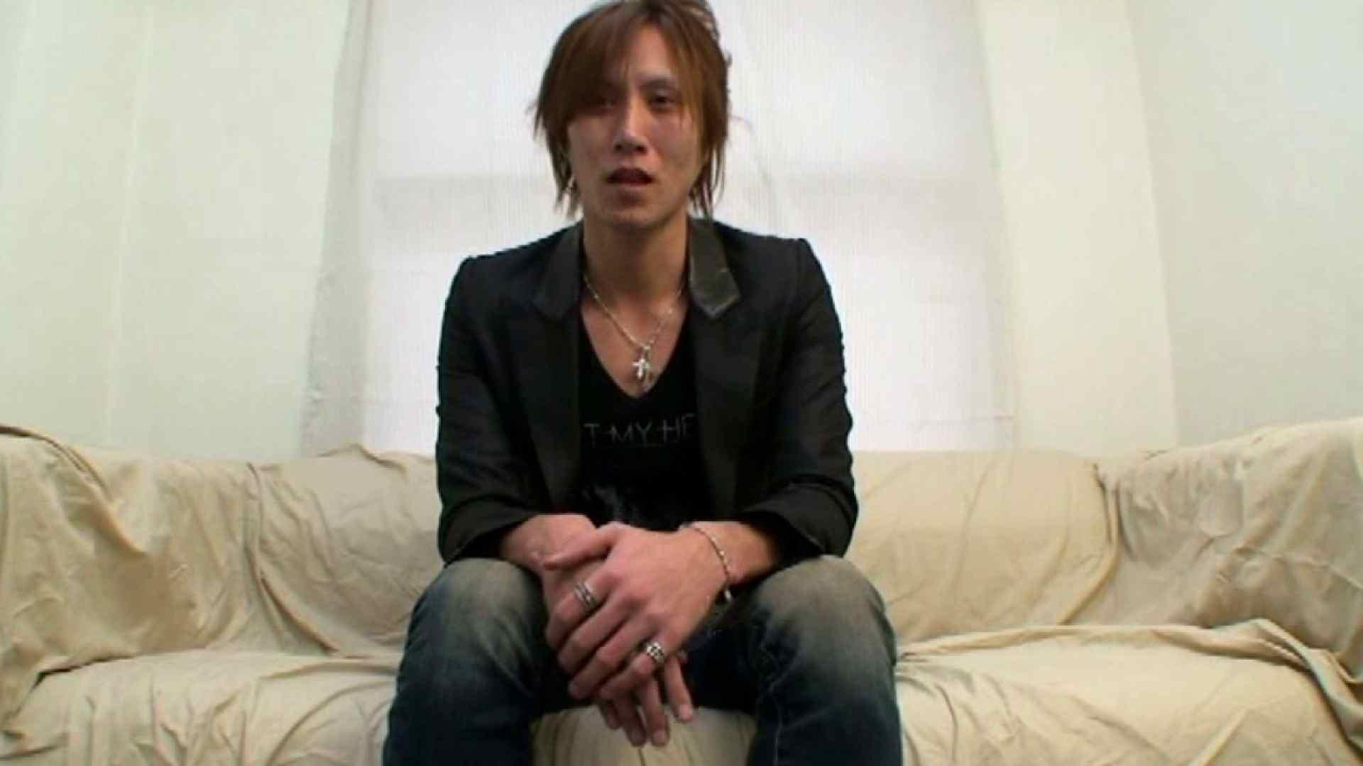 亜細亜のイケメンがイクっ!File.05 覗き 男同士動画 91枚 29