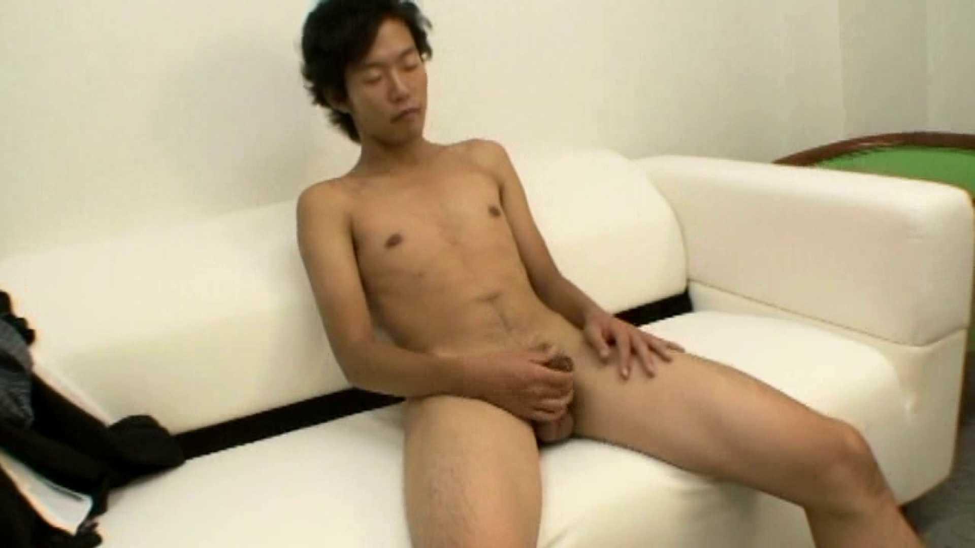 ノンケ!自慰スタジオ No.14 素人 ケツマンスケベ画像 114枚 82