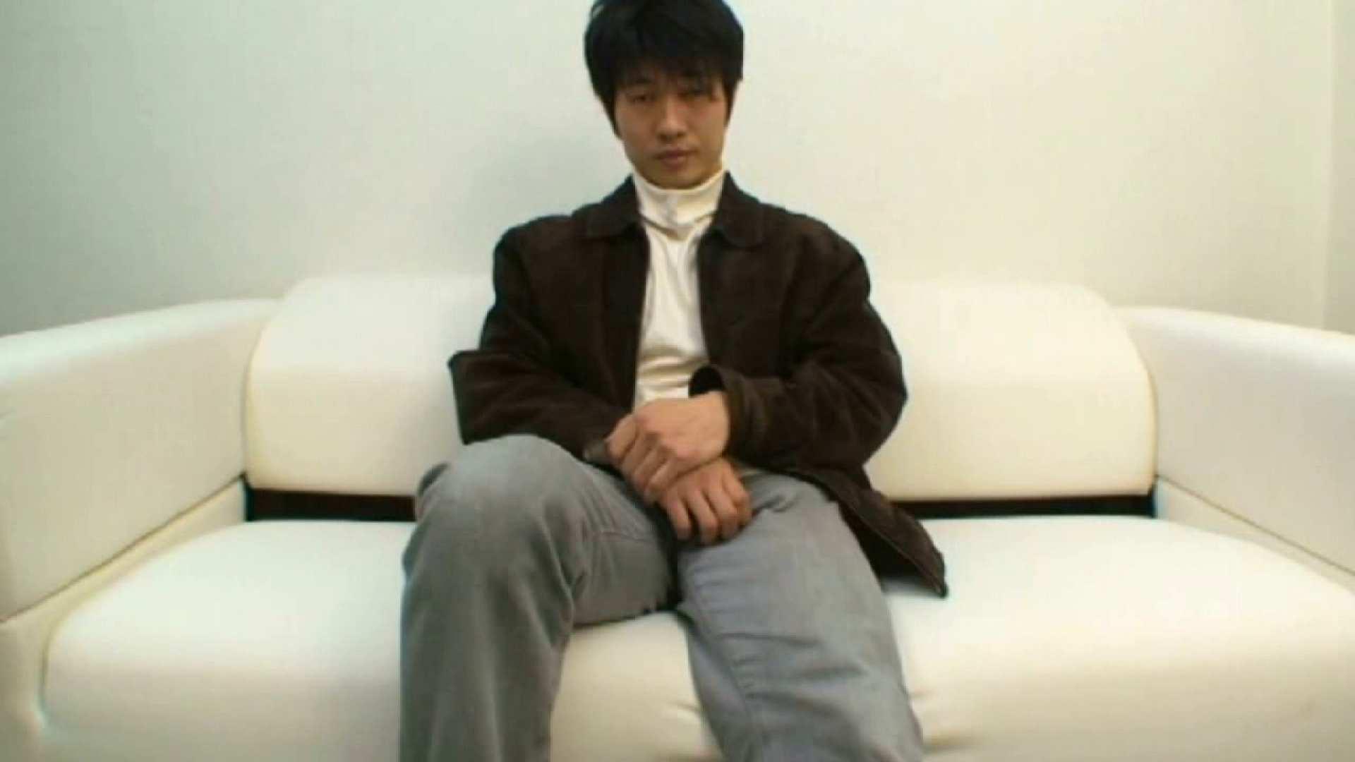 亜細亜のイケメンがイクっ!File.07 悪戯 ゲイ無料エロ画像 106枚 47
