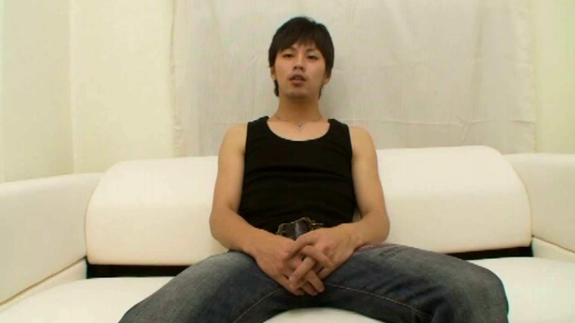亜細亜のイケメンがイクっ!File.15 悪戯 ゲイ無料エロ画像 63枚 21