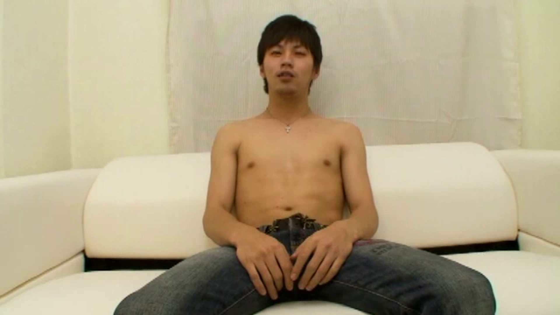 亜細亜のイケメンがイクっ!File.15 悪戯 ゲイ無料エロ画像 63枚 23