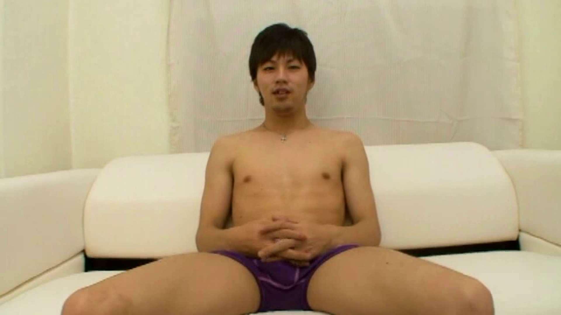 亜細亜のイケメンがイクっ!File.15 悪戯 ゲイ無料エロ画像 63枚 27