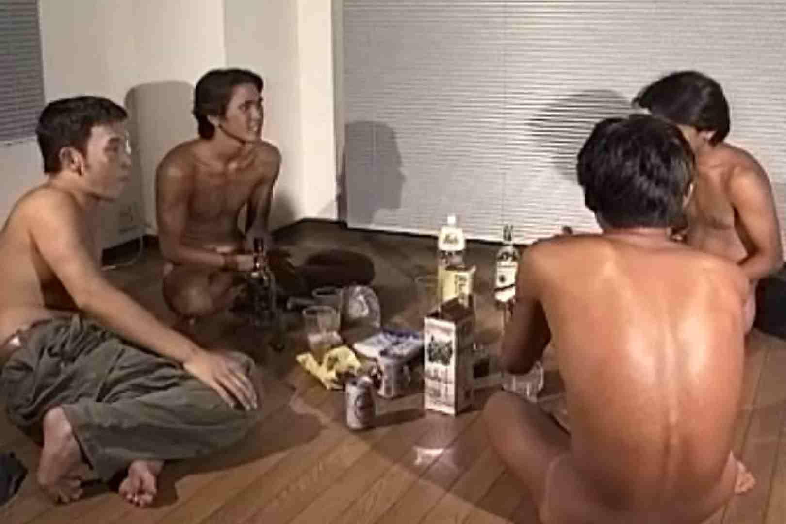 亜細亜のイケメンがイクっ!File.24 オナニー アダルトビデオ画像キャプチャ 97枚 6