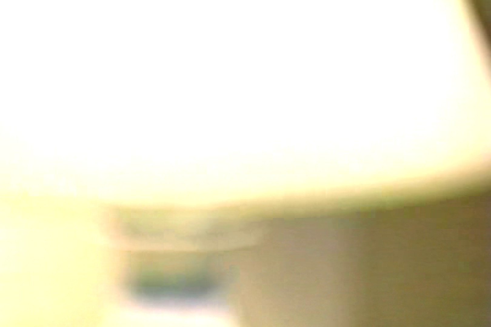 往年の名作 あの頃は若かった!Vol.01 エロ ゲイセックス画像 71枚 13