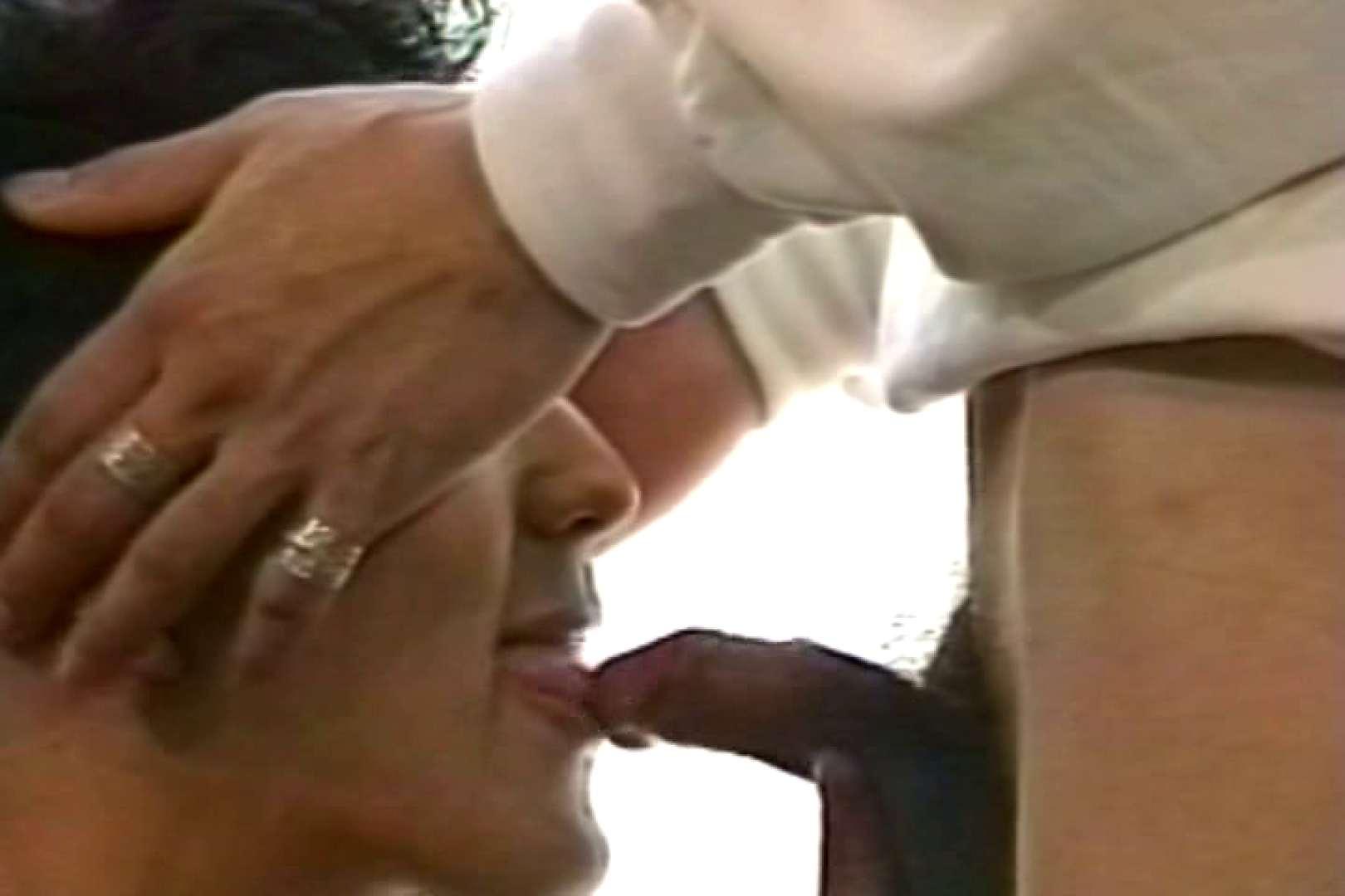 往年の名作 あの頃は若かった!Vol.01 エロ ゲイセックス画像 71枚 39