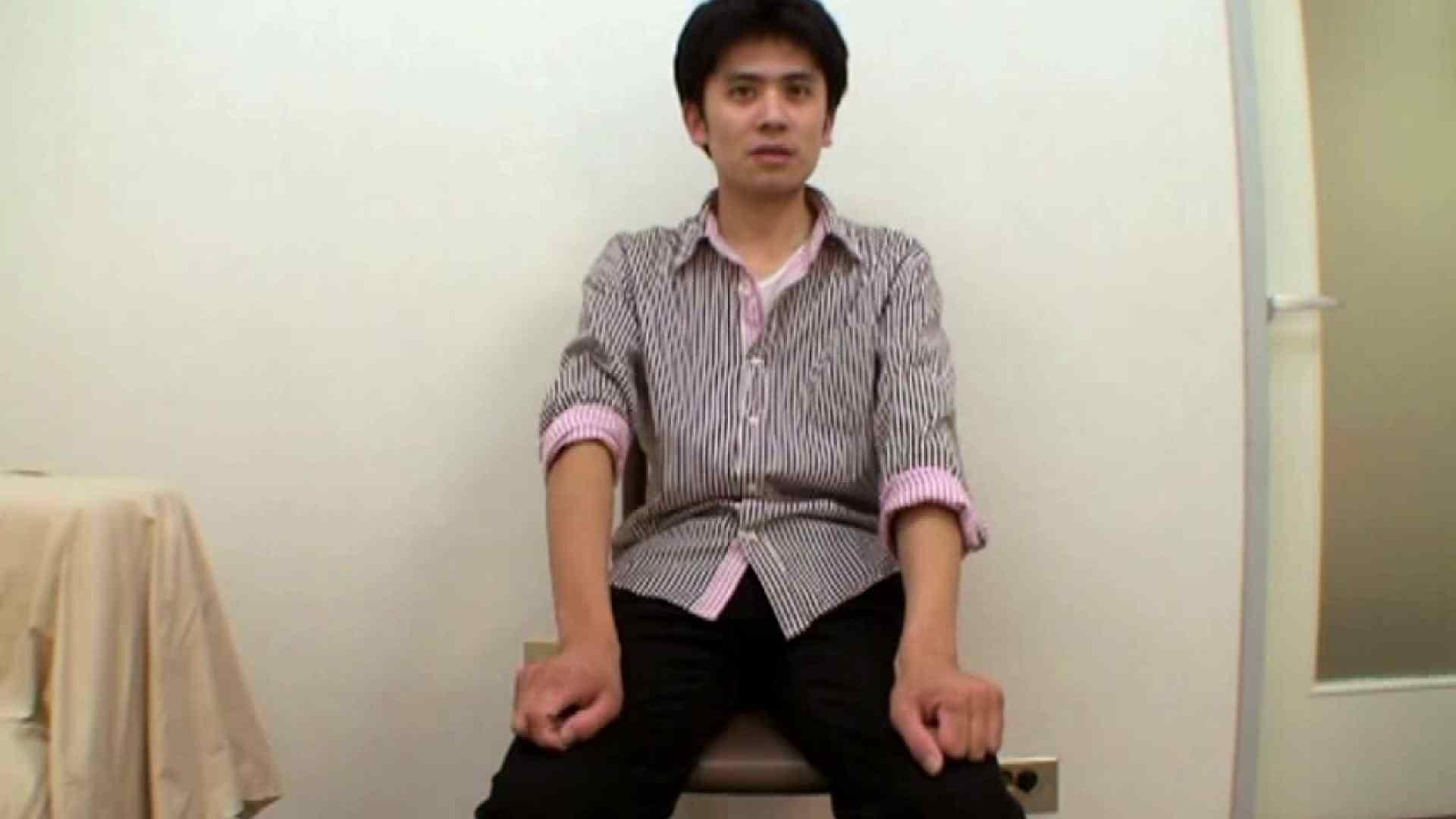 イケメンにタンクトップにオナニー 手コキ AV動画 61枚 21
