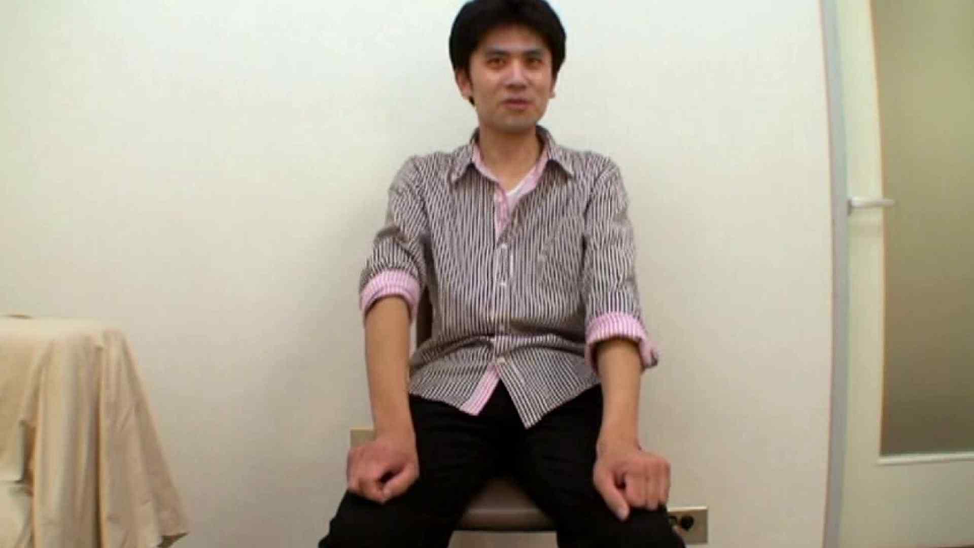 イケメンにタンクトップにオナニー 手コキ AV動画 61枚 22