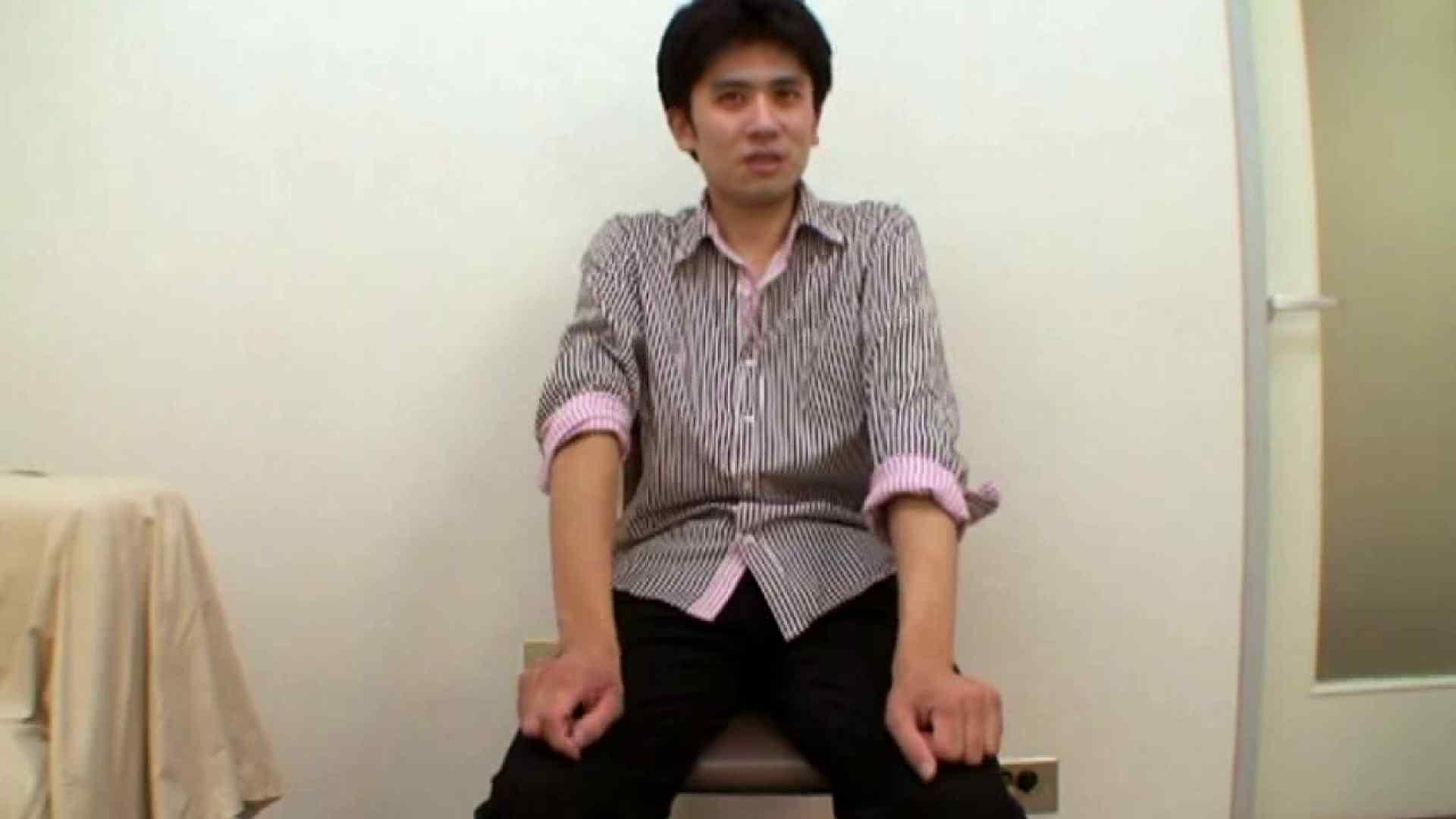イケメンにタンクトップにオナニー 手コキ AV動画 61枚 27