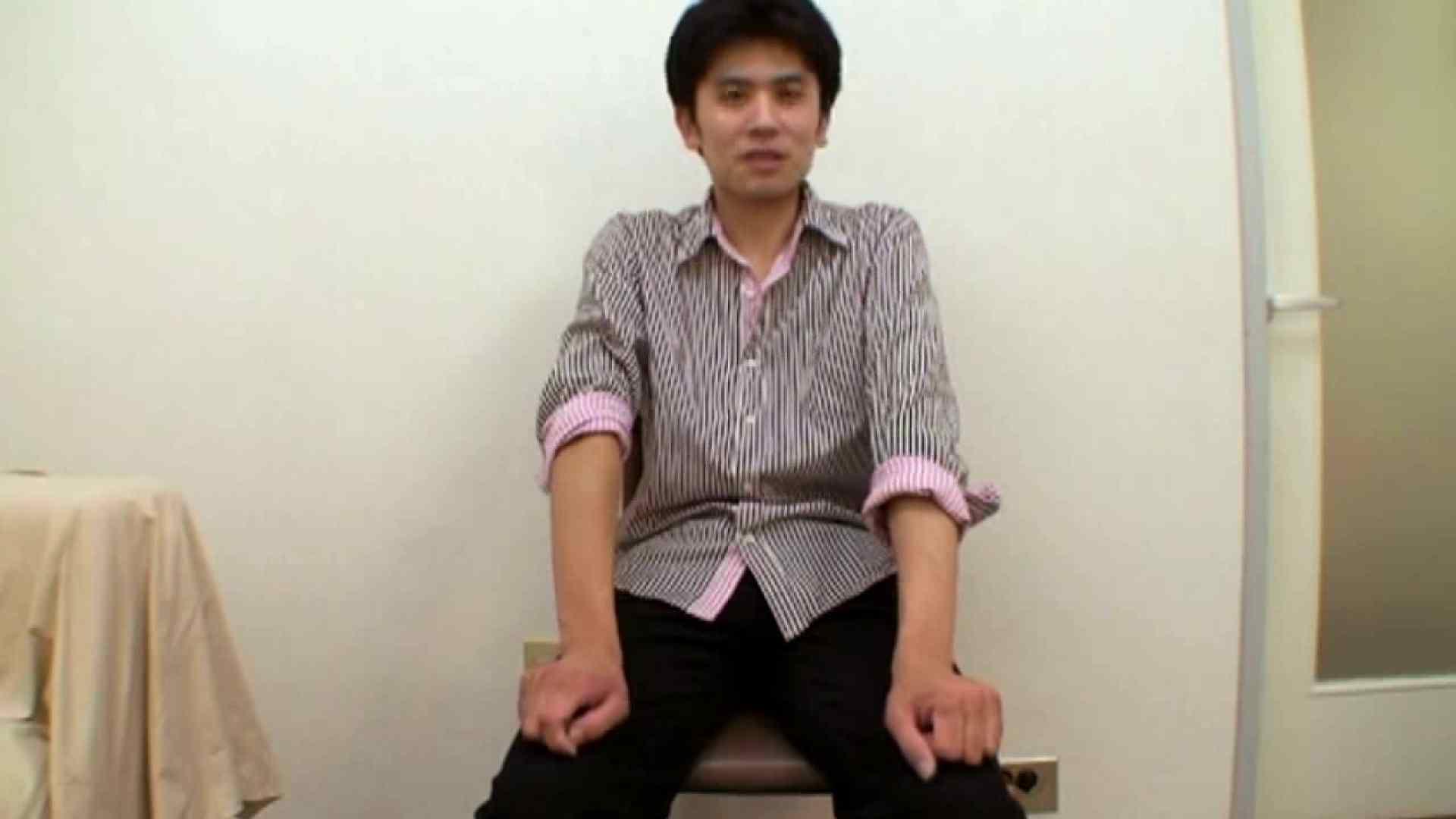 イケメンにタンクトップにオナニー 手コキ AV動画 61枚 28