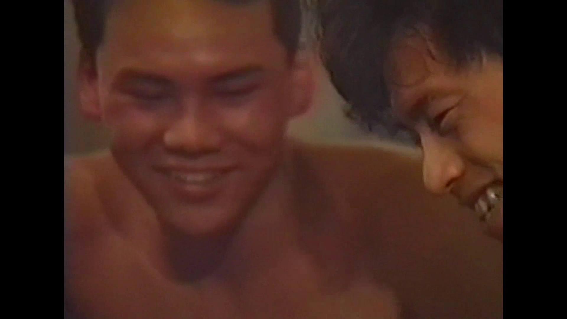 二人でいくぜっ!前編 手コキ AV動画 94枚 29
