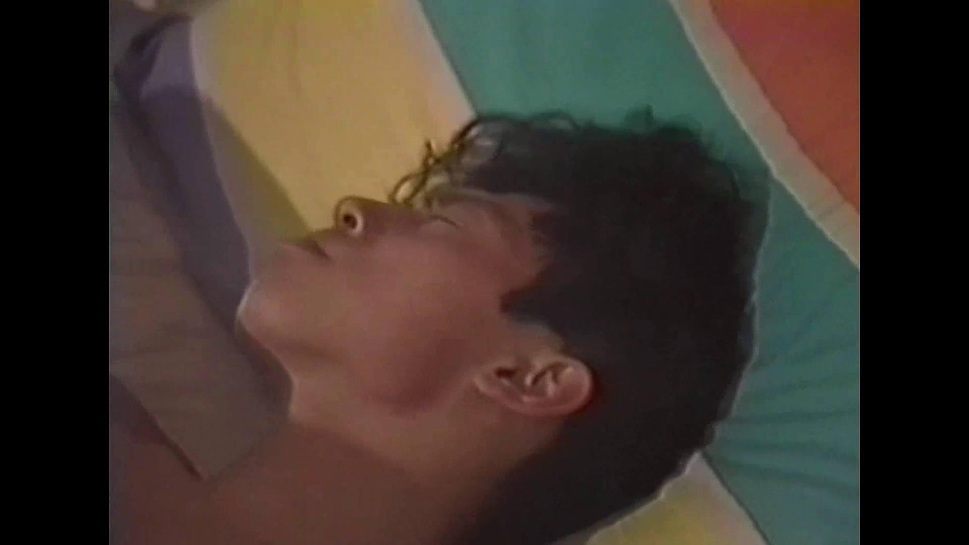 二人でいくぜっ!前編 手コキ AV動画 94枚 65