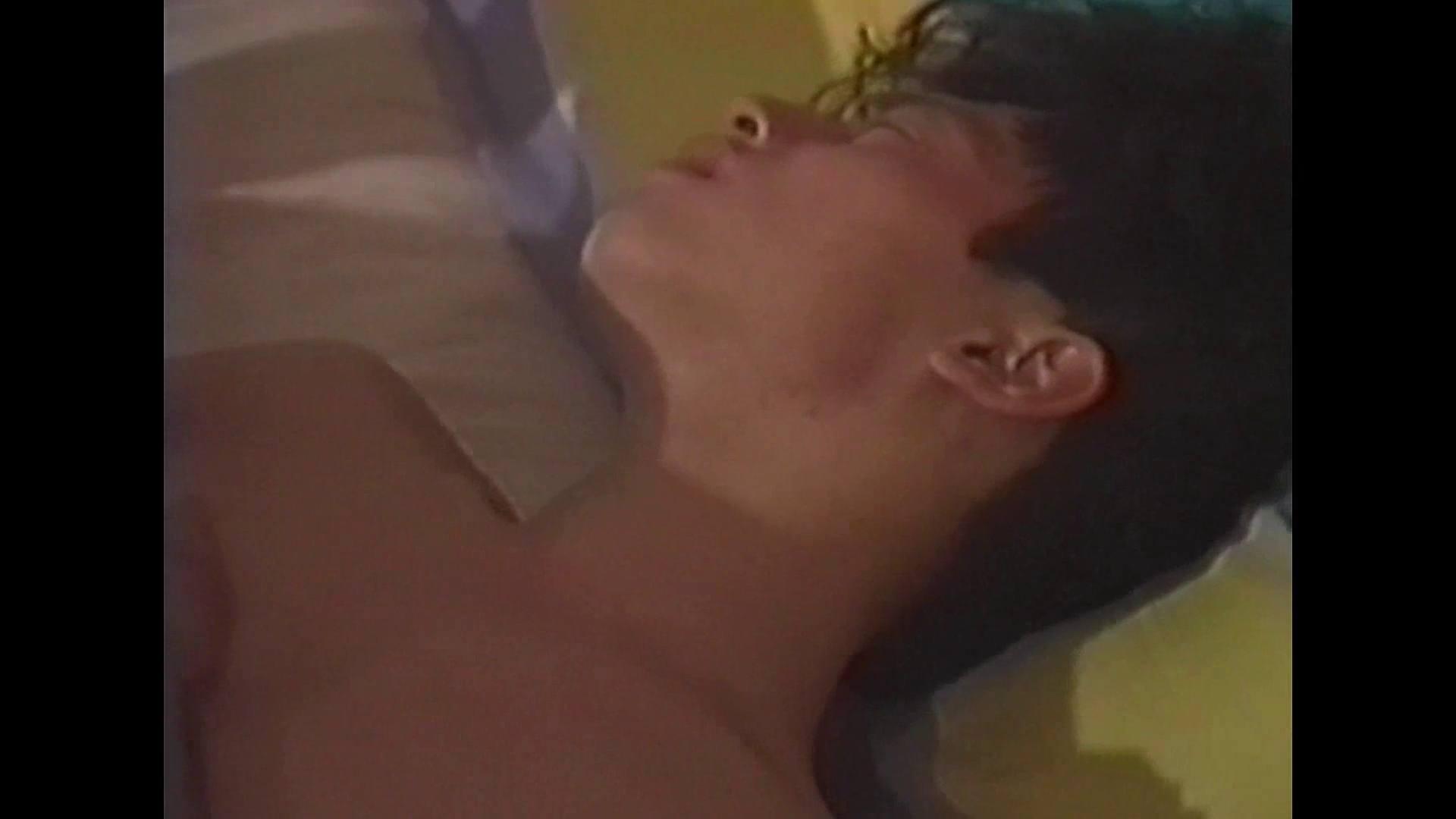 二人でいくぜっ!前編 手コキ AV動画 94枚 67