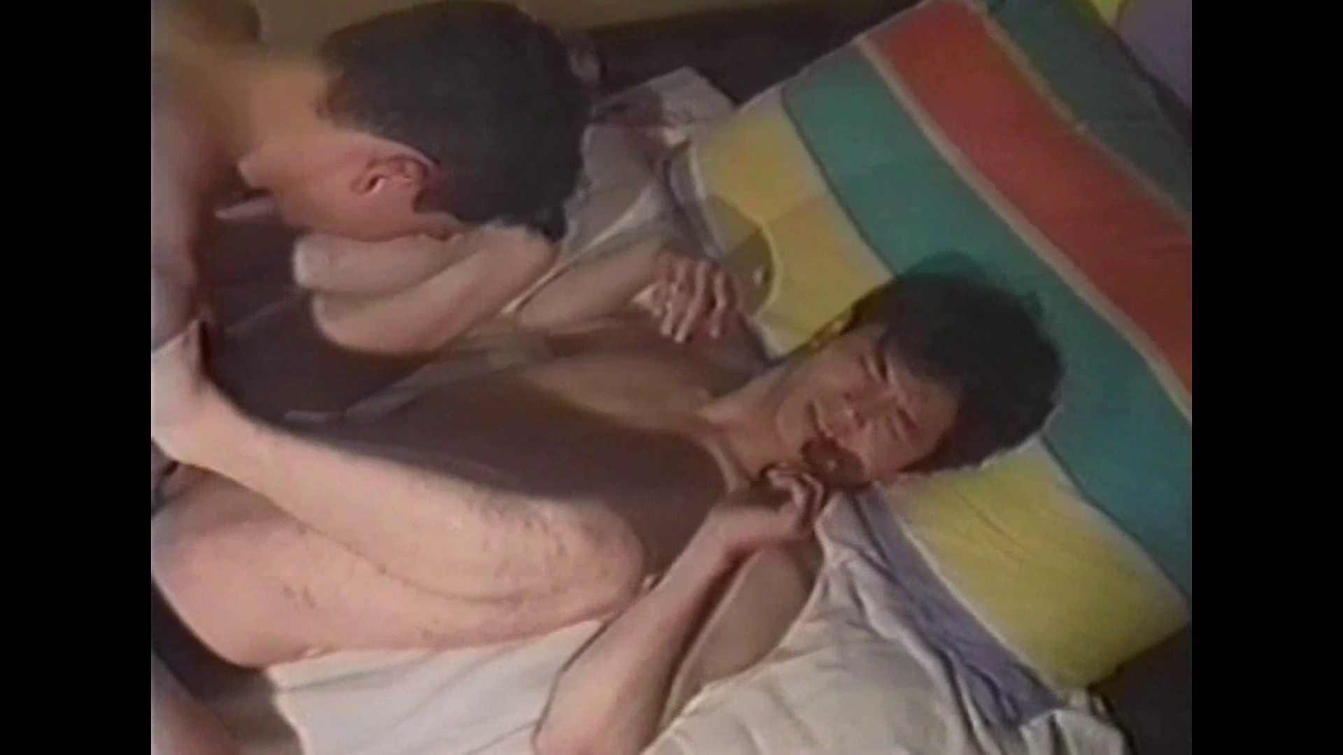 二人でいくぜっ!前編 手コキ AV動画 94枚 88