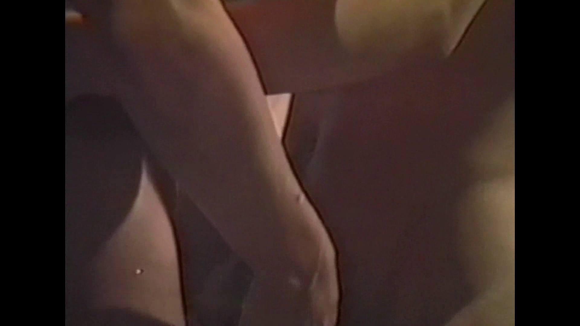 往年の名作 あの頃は若かった!第3弾 Vol.02 手コキ AV動画 83枚 69