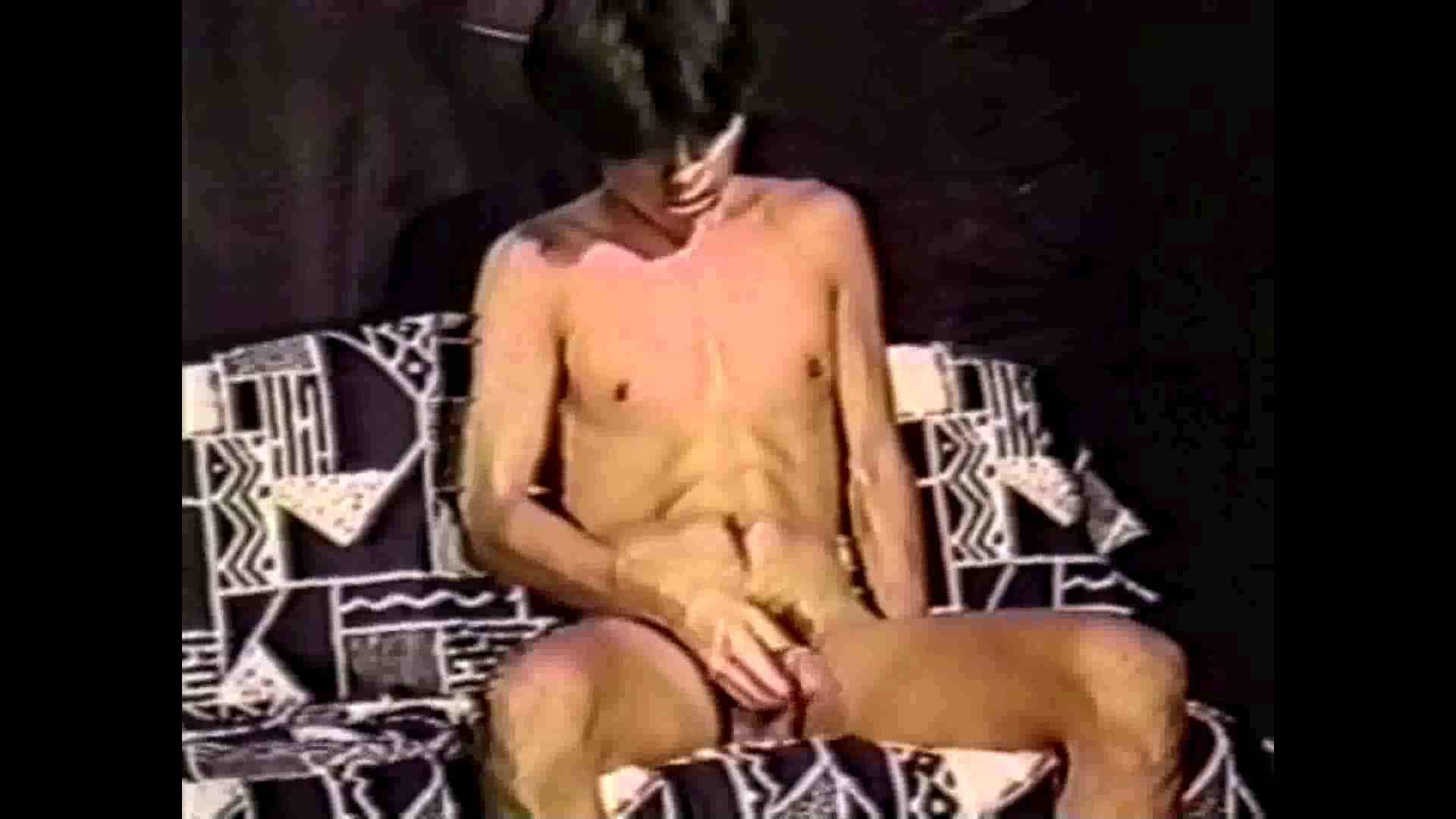 畳の上で2人で死にたい 手コキ AV動画 95枚 13