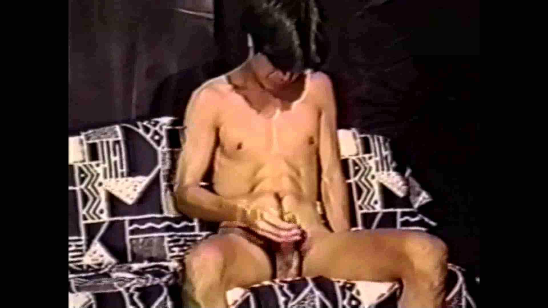 畳の上で2人で死にたい 手コキ AV動画 95枚 14