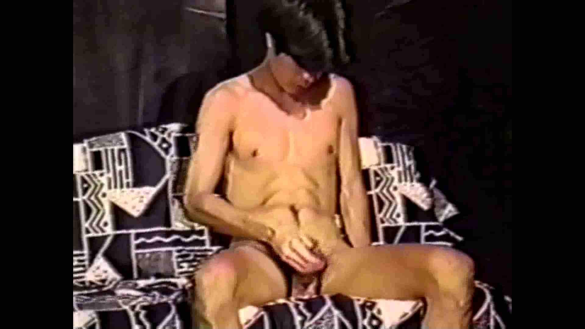 畳の上で2人で死にたい 手コキ AV動画 95枚 16