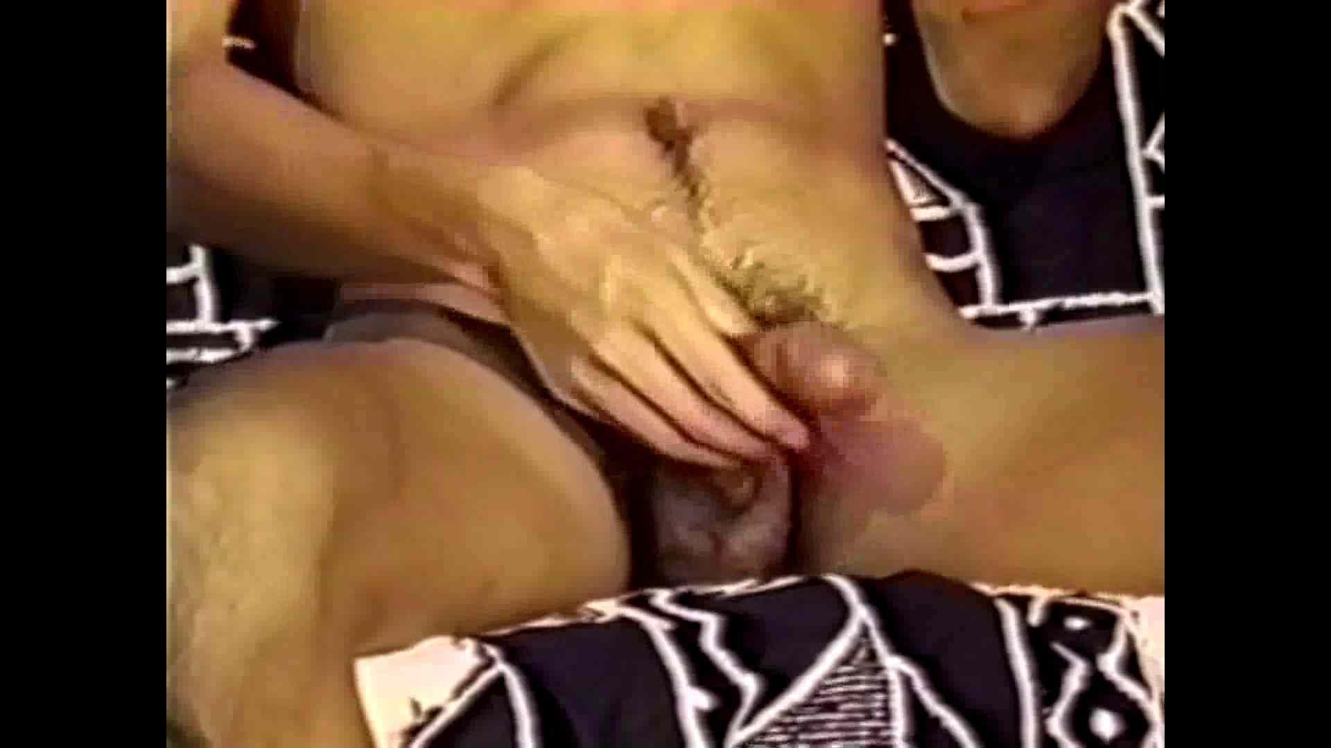 畳の上で2人で死にたい 手コキ AV動画 95枚 19