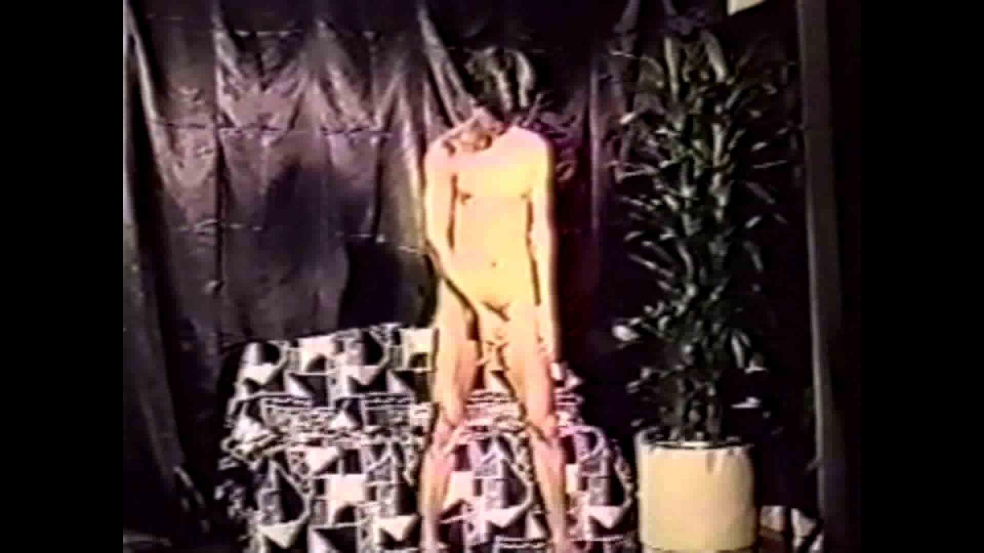 畳の上で2人で死にたい 手コキ AV動画 95枚 24