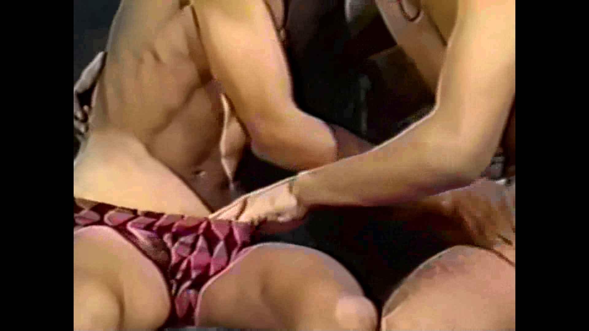 畳の上で2人で死にたい 手コキ AV動画 95枚 31