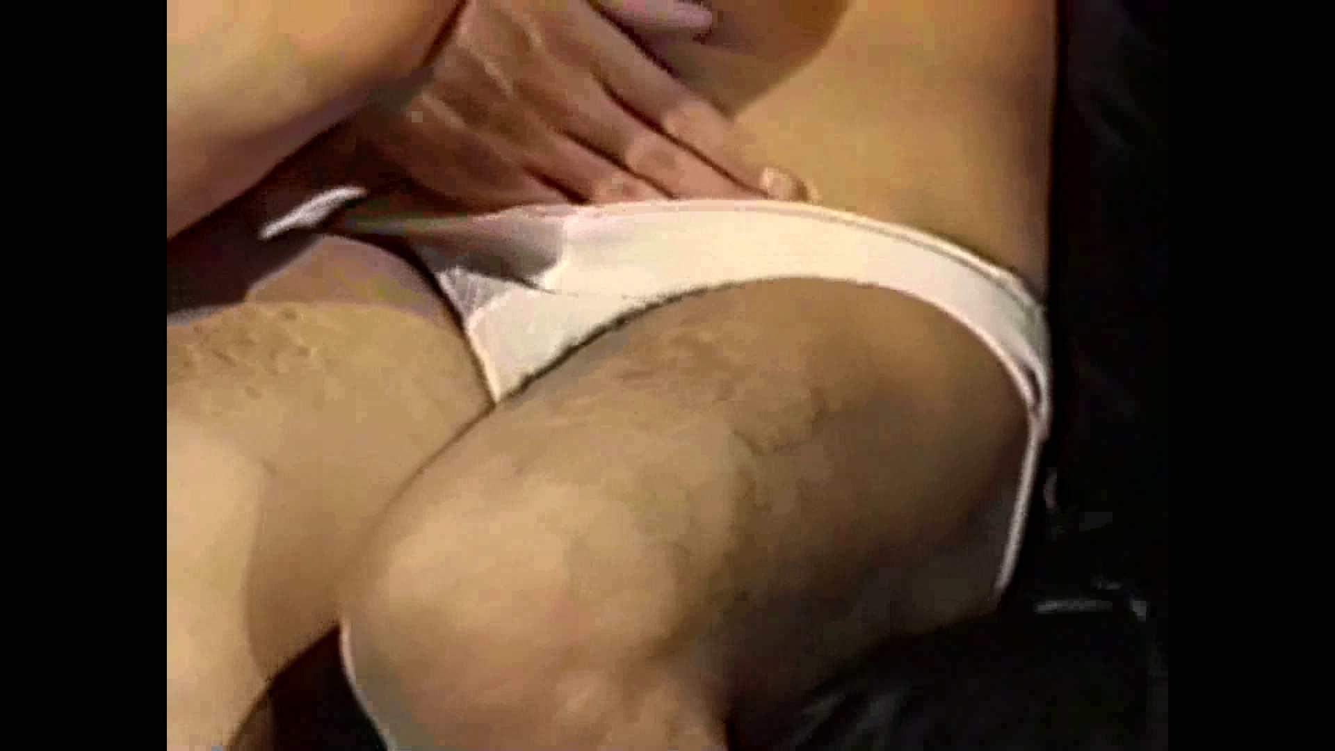 畳の上で2人で死にたい 手コキ AV動画 95枚 35