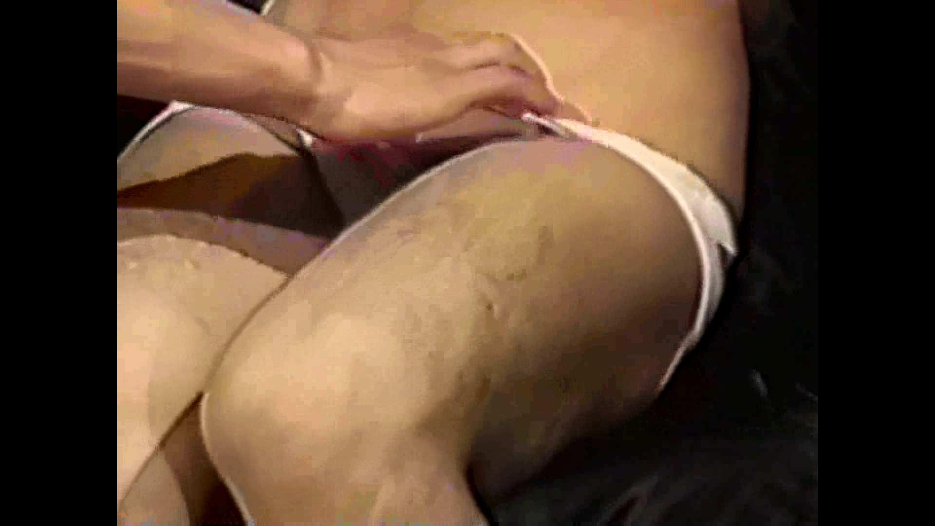 畳の上で2人で死にたい 手コキ AV動画 95枚 36