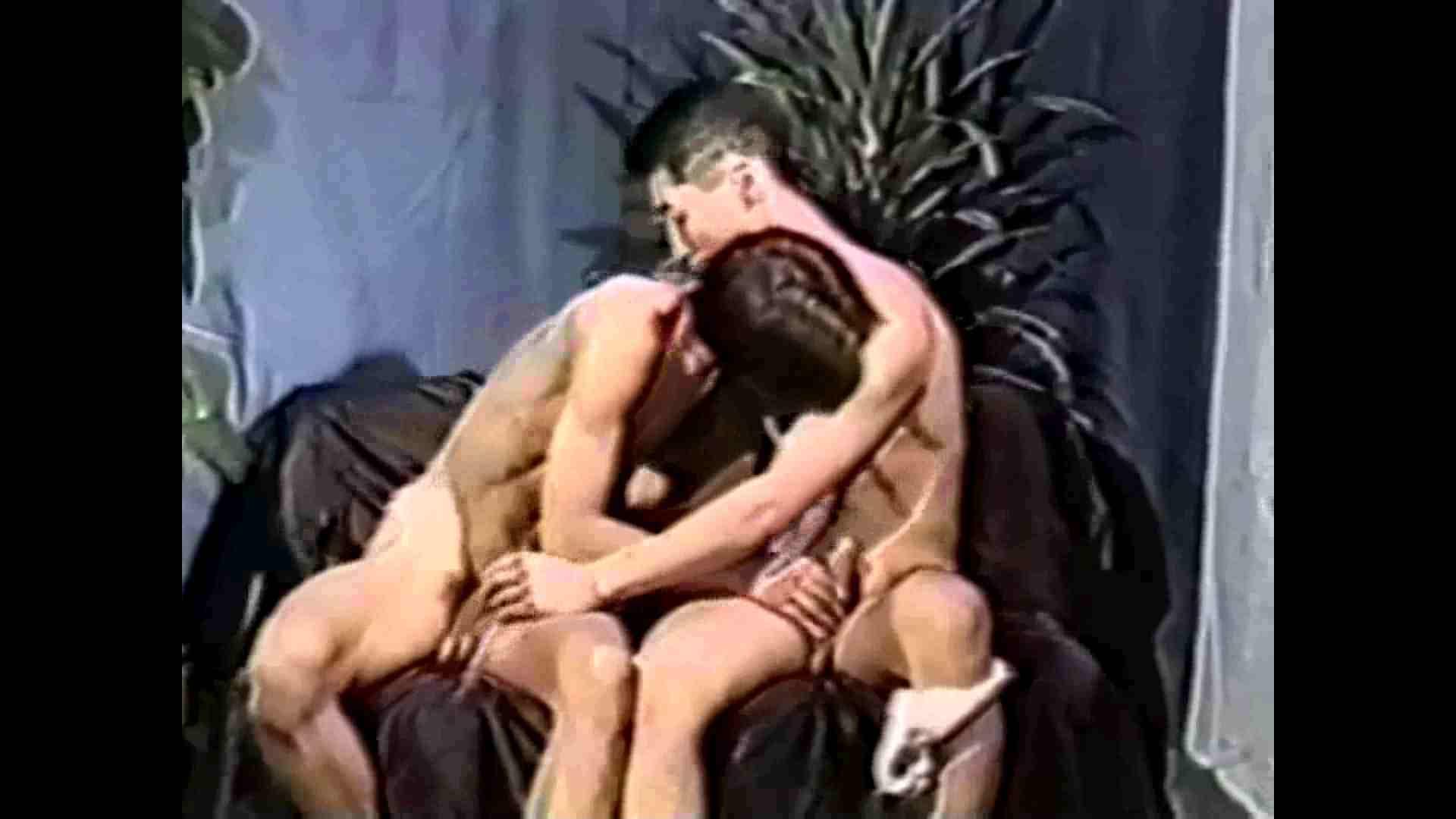 畳の上で2人で死にたい 手コキ AV動画 95枚 38