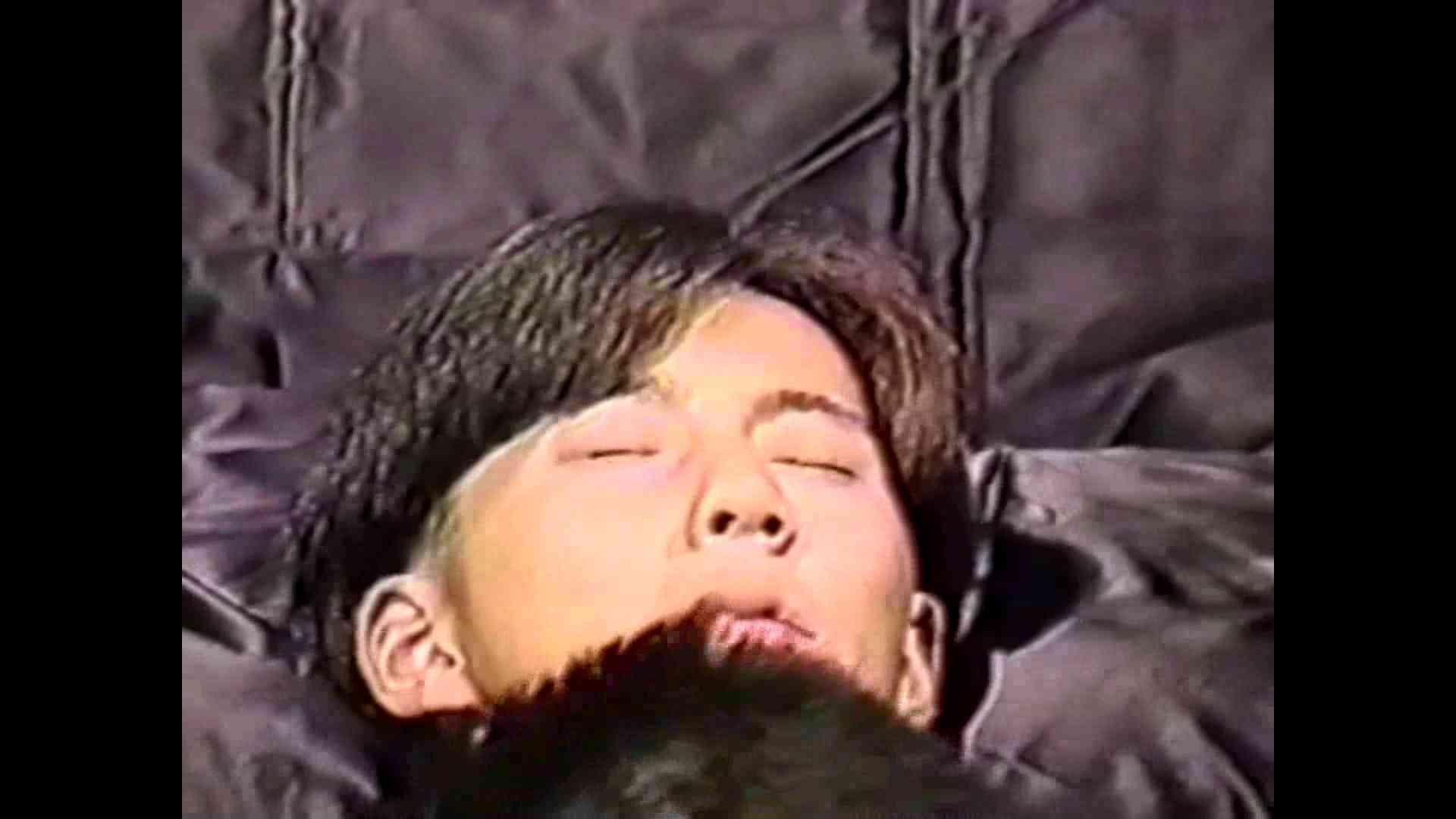 畳の上で2人で死にたい 手コキ AV動画 95枚 52