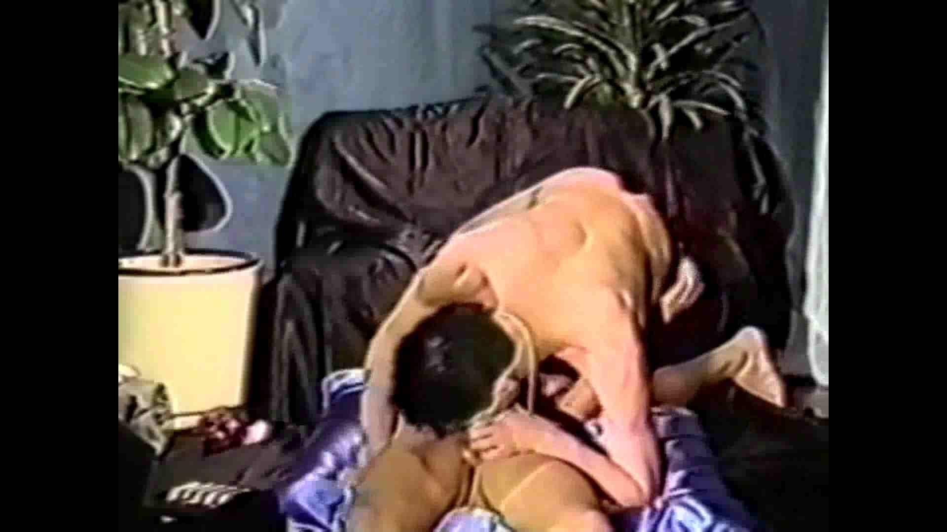 畳の上で2人で死にたい 手コキ AV動画 95枚 54
