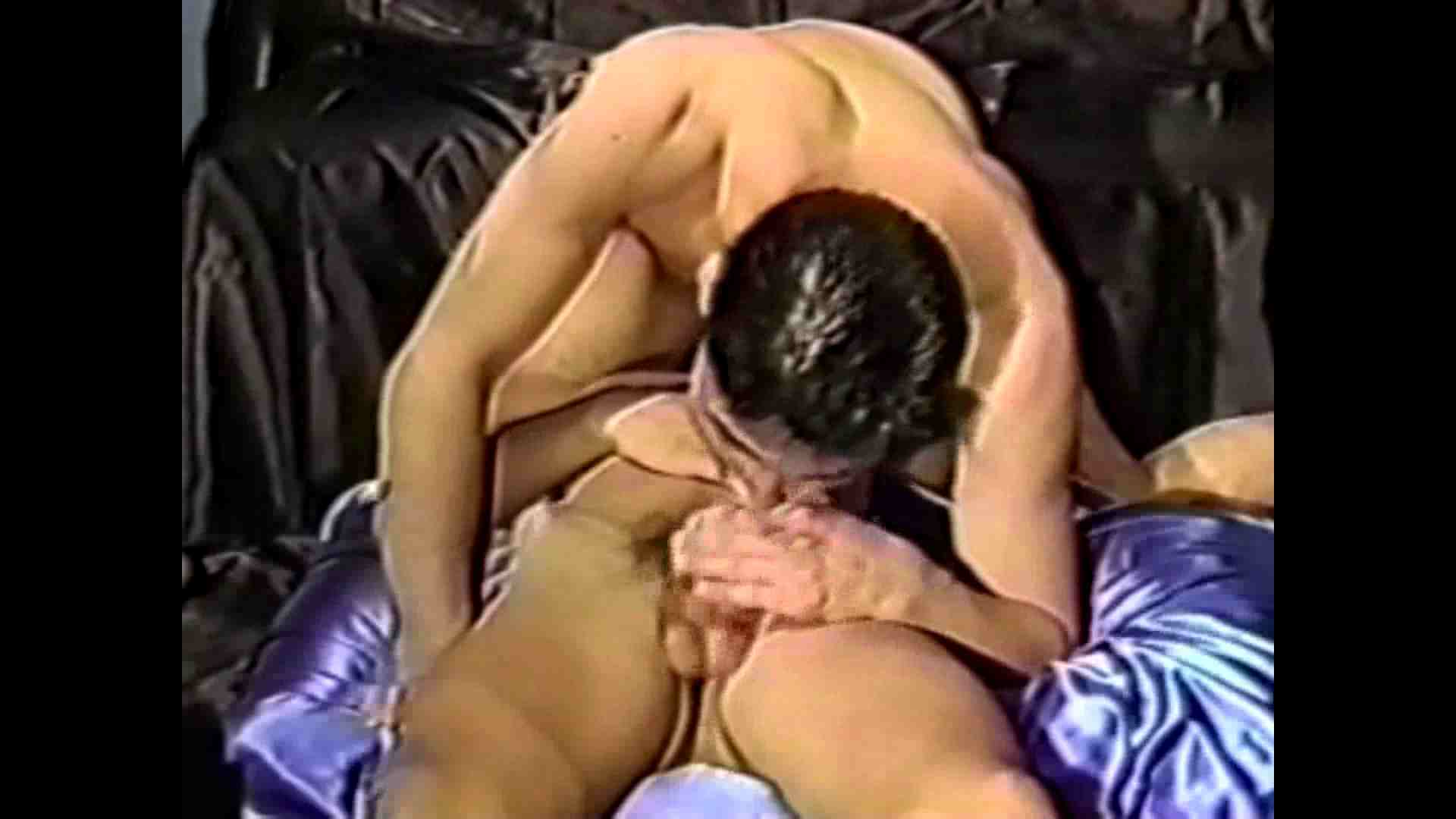 畳の上で2人で死にたい 手コキ AV動画 95枚 58