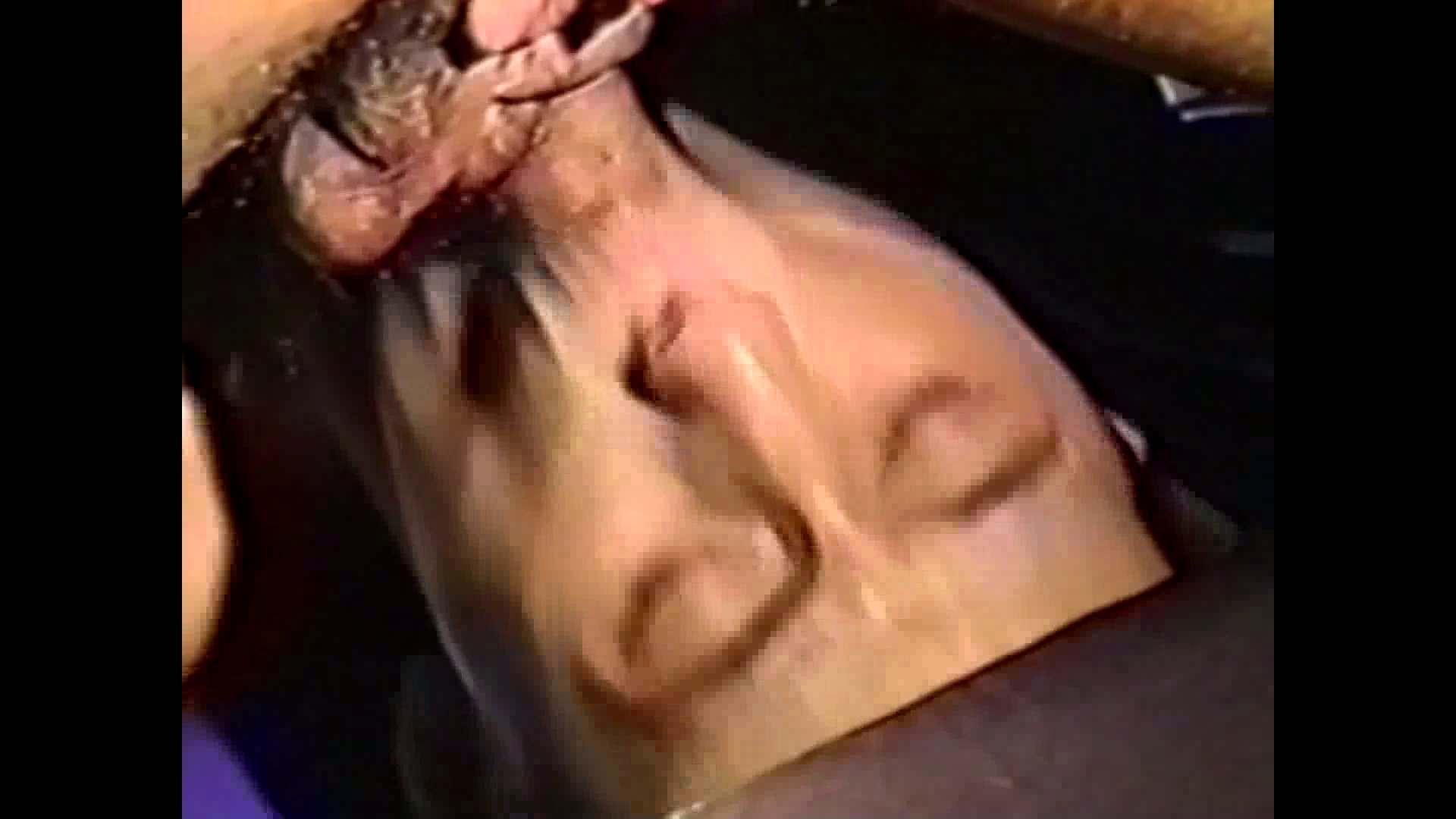 畳の上で2人で死にたい 手コキ AV動画 95枚 59