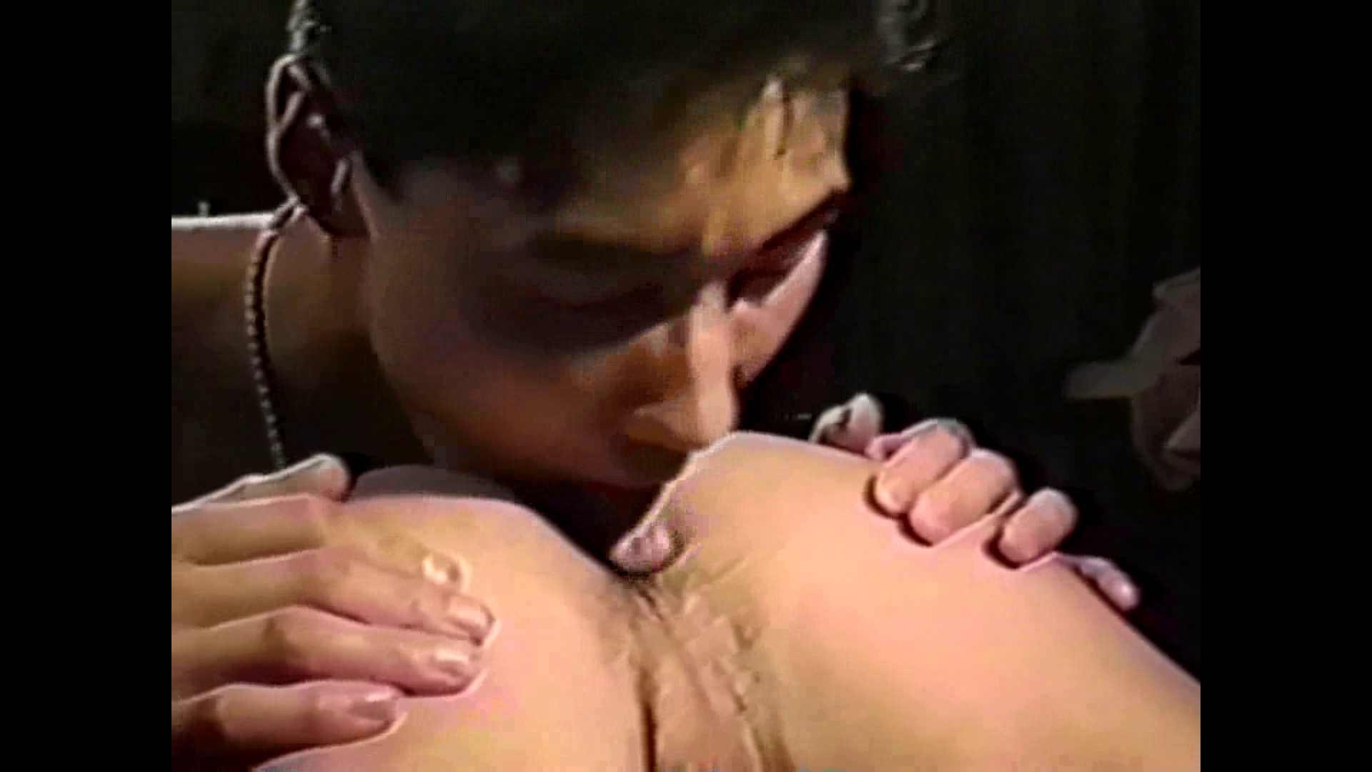 畳の上で2人で死にたい 手コキ AV動画 95枚 63