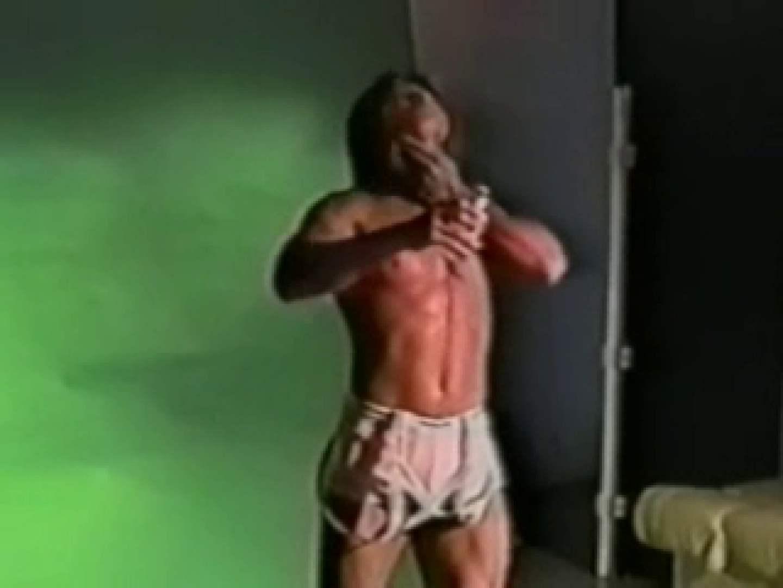 イケメンマッチョのエロスな世界 肉 ゲイ無修正画像 79枚 31